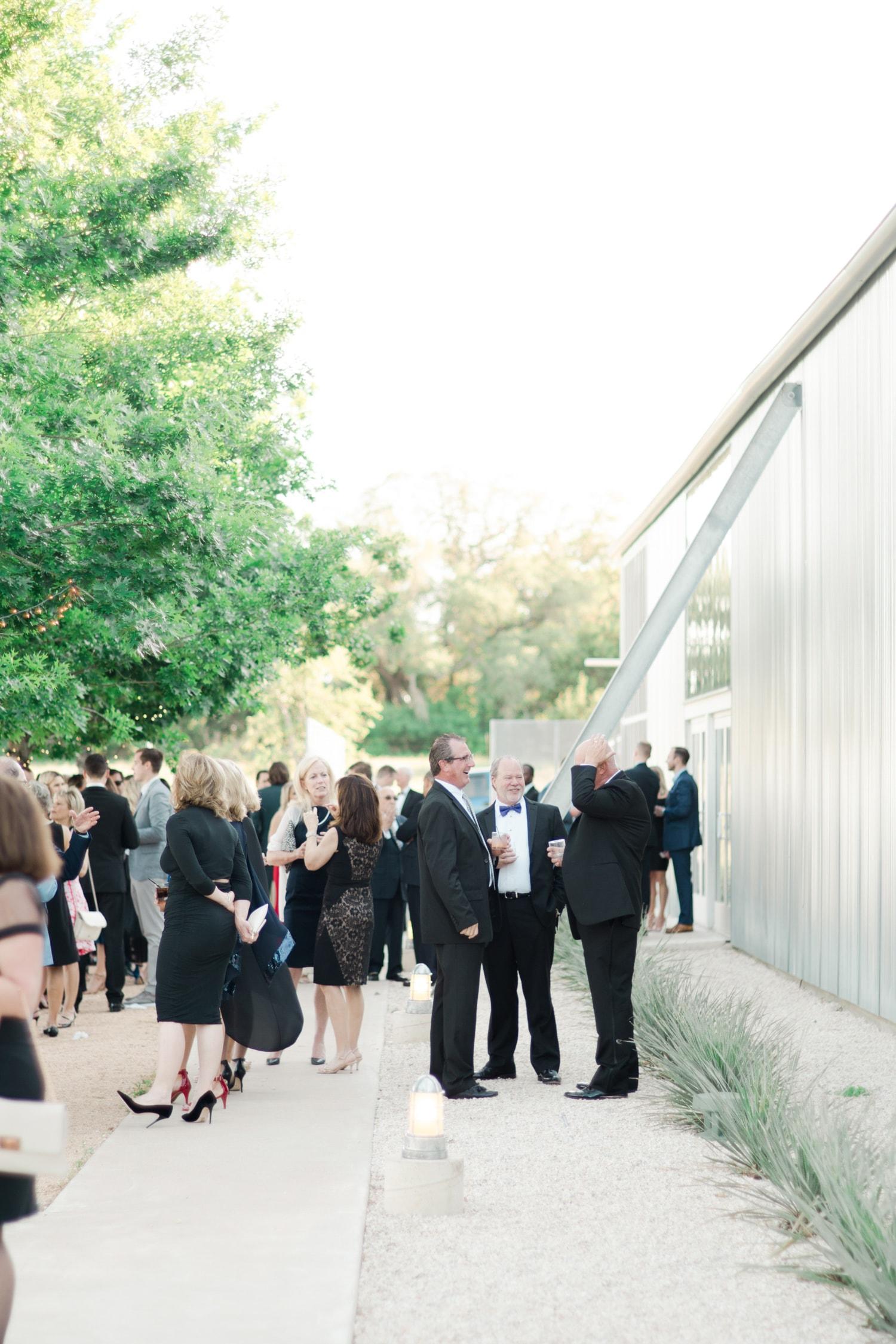 prospect-house-wedding-39.jpg