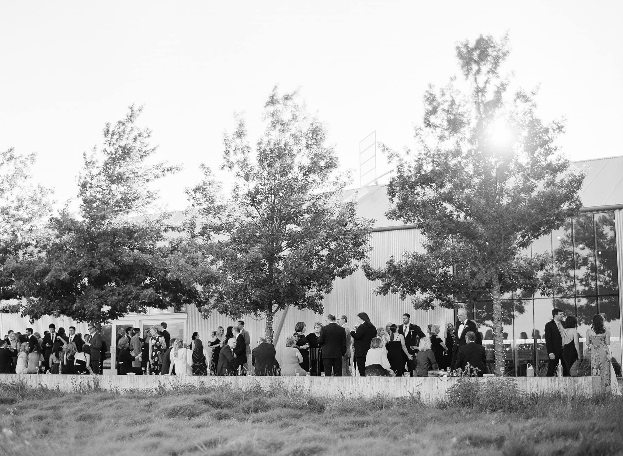 prospect-house-wedding-44.jpg