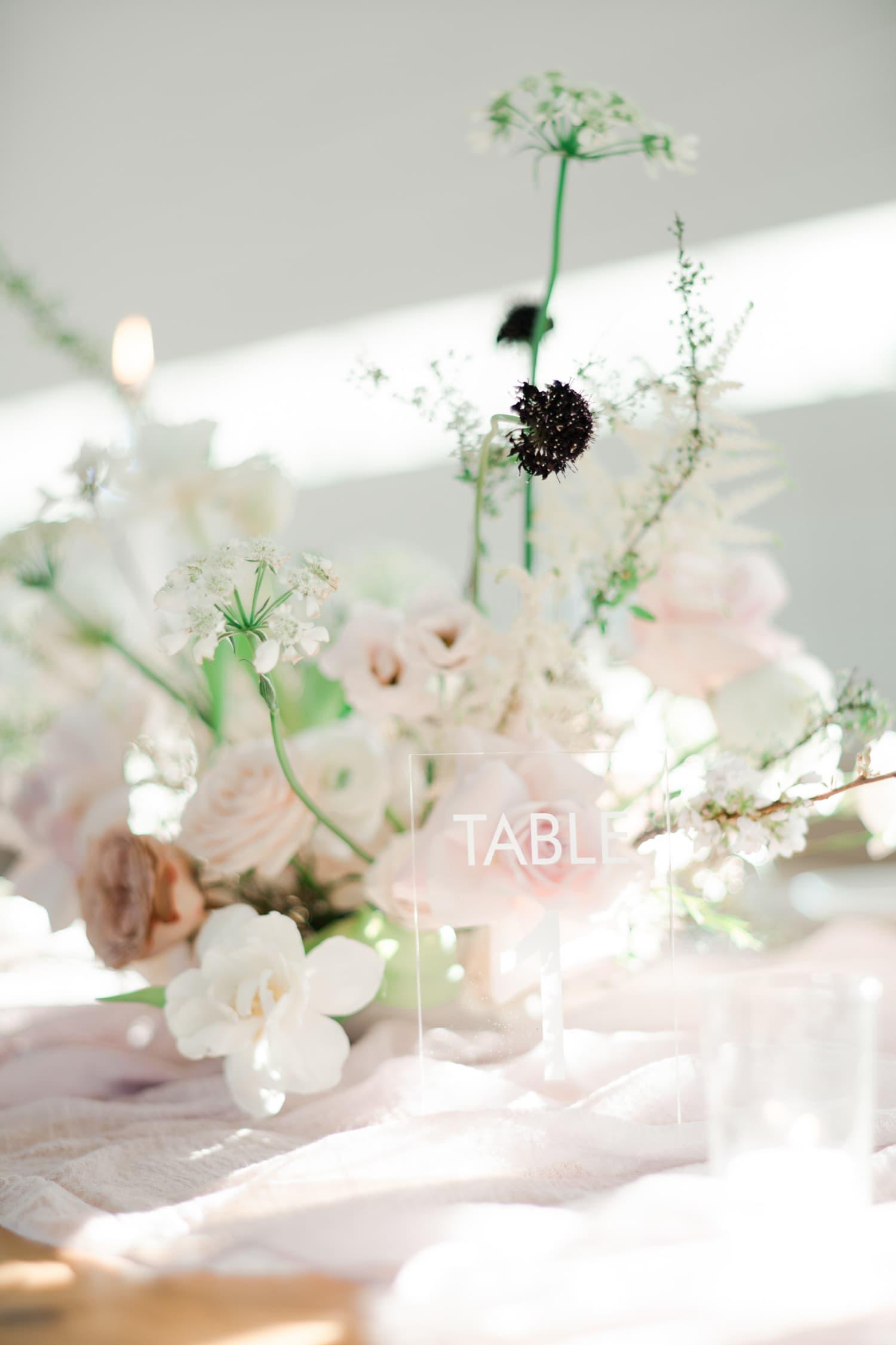 prospect-house-wedding-51.jpg