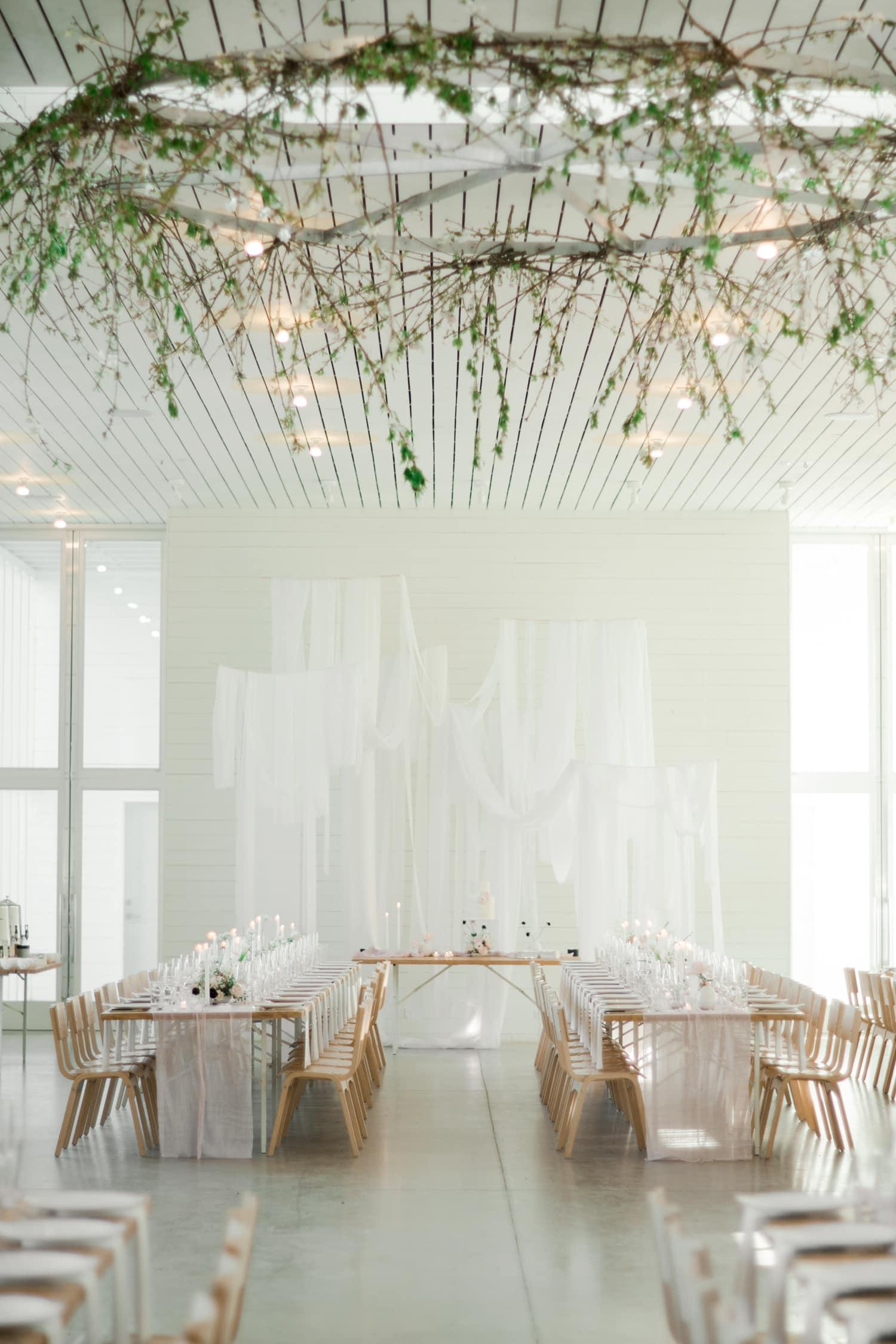 prospect-house-wedding-50.jpg