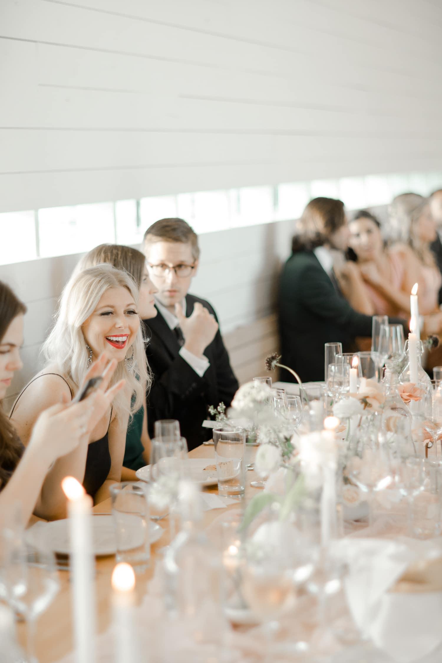 prospect-house-wedding-52.jpg