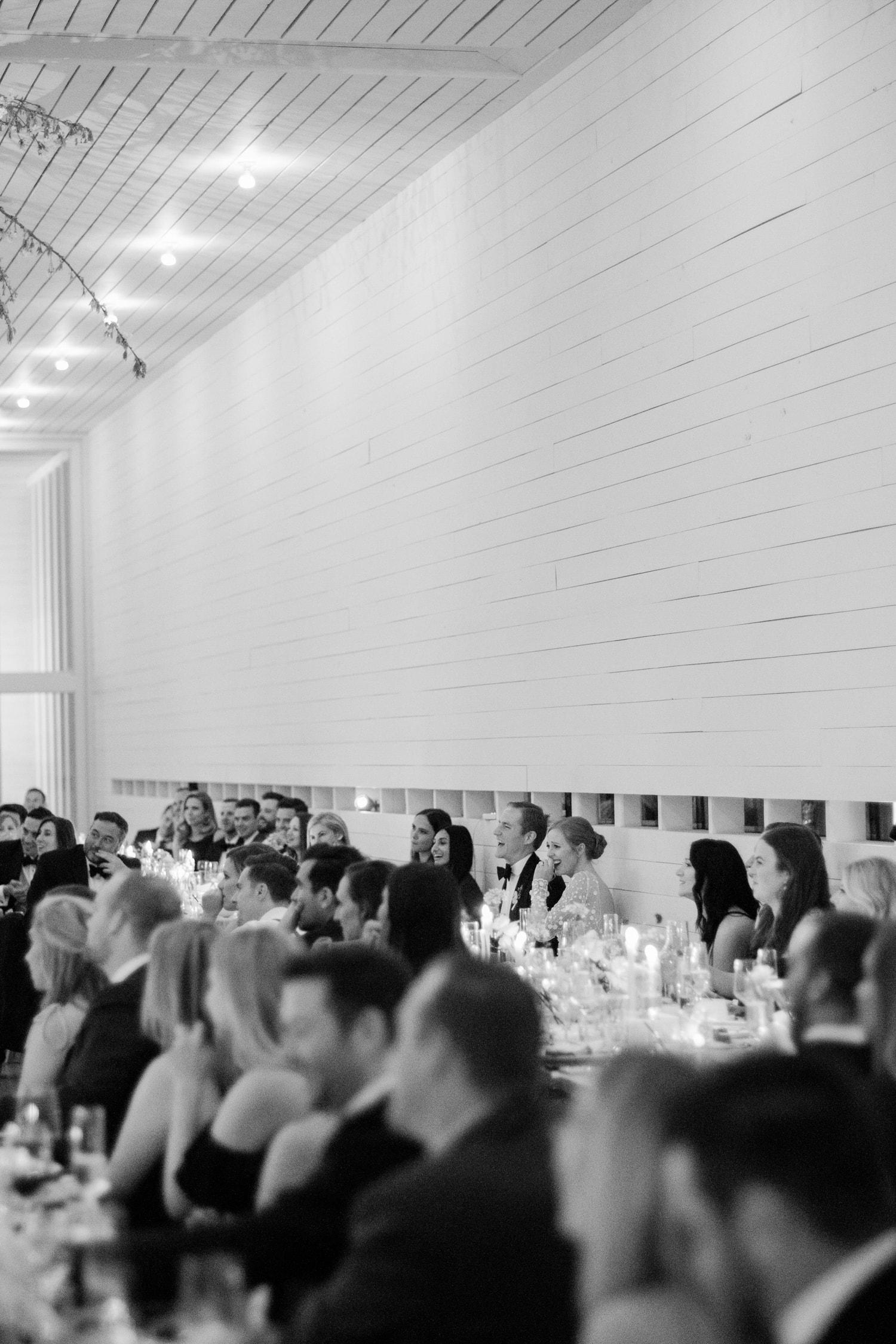 prospect-house-wedding-55.jpg