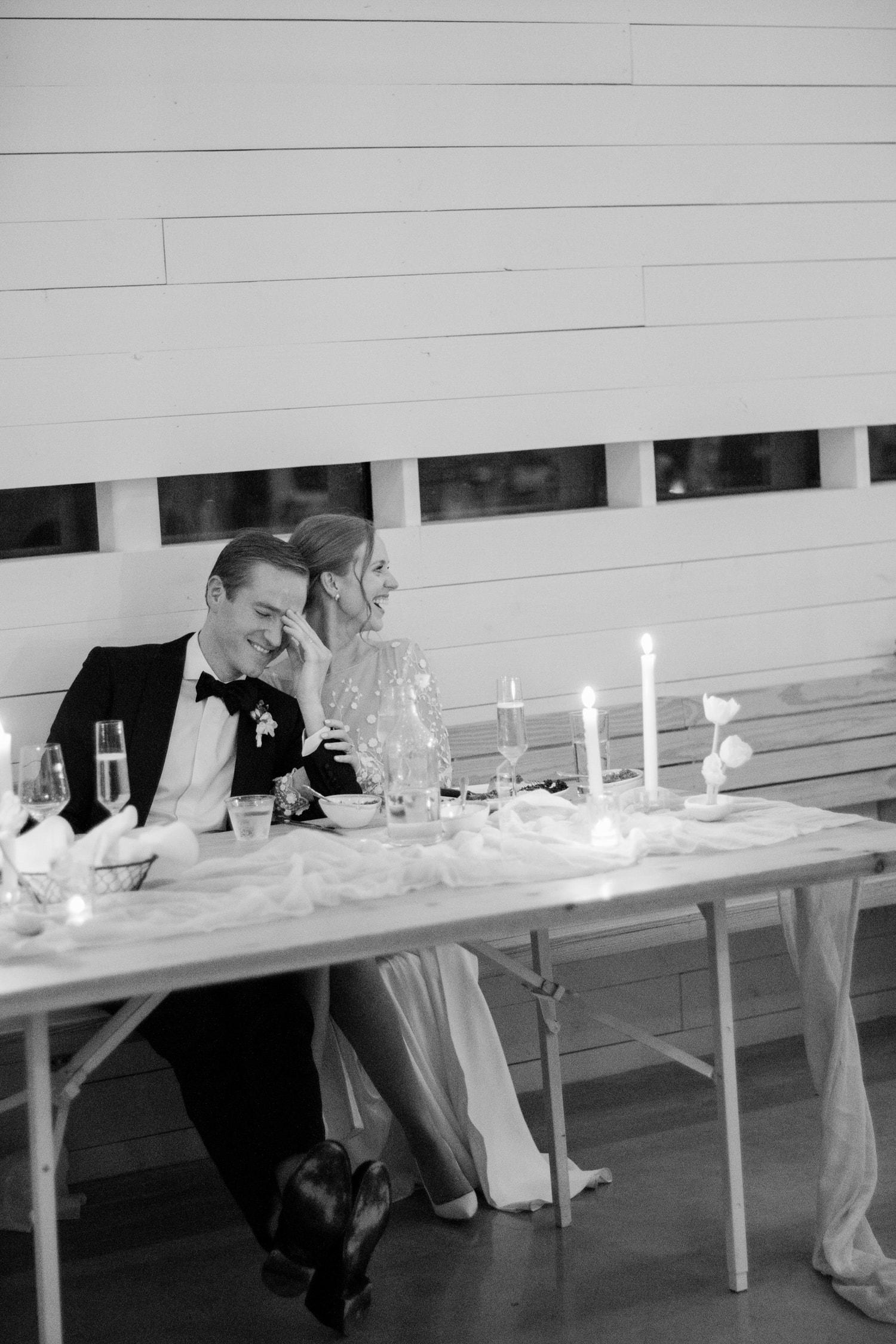 prospect-house-wedding-56.jpg