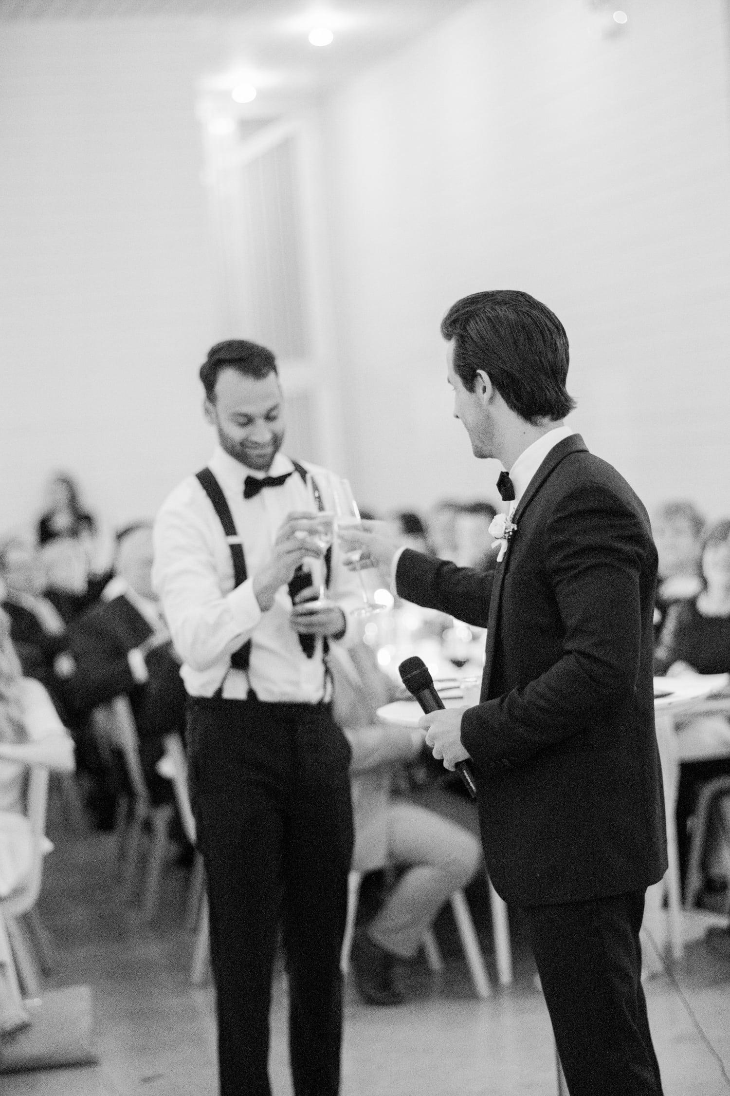 prospect-house-wedding-57.jpg