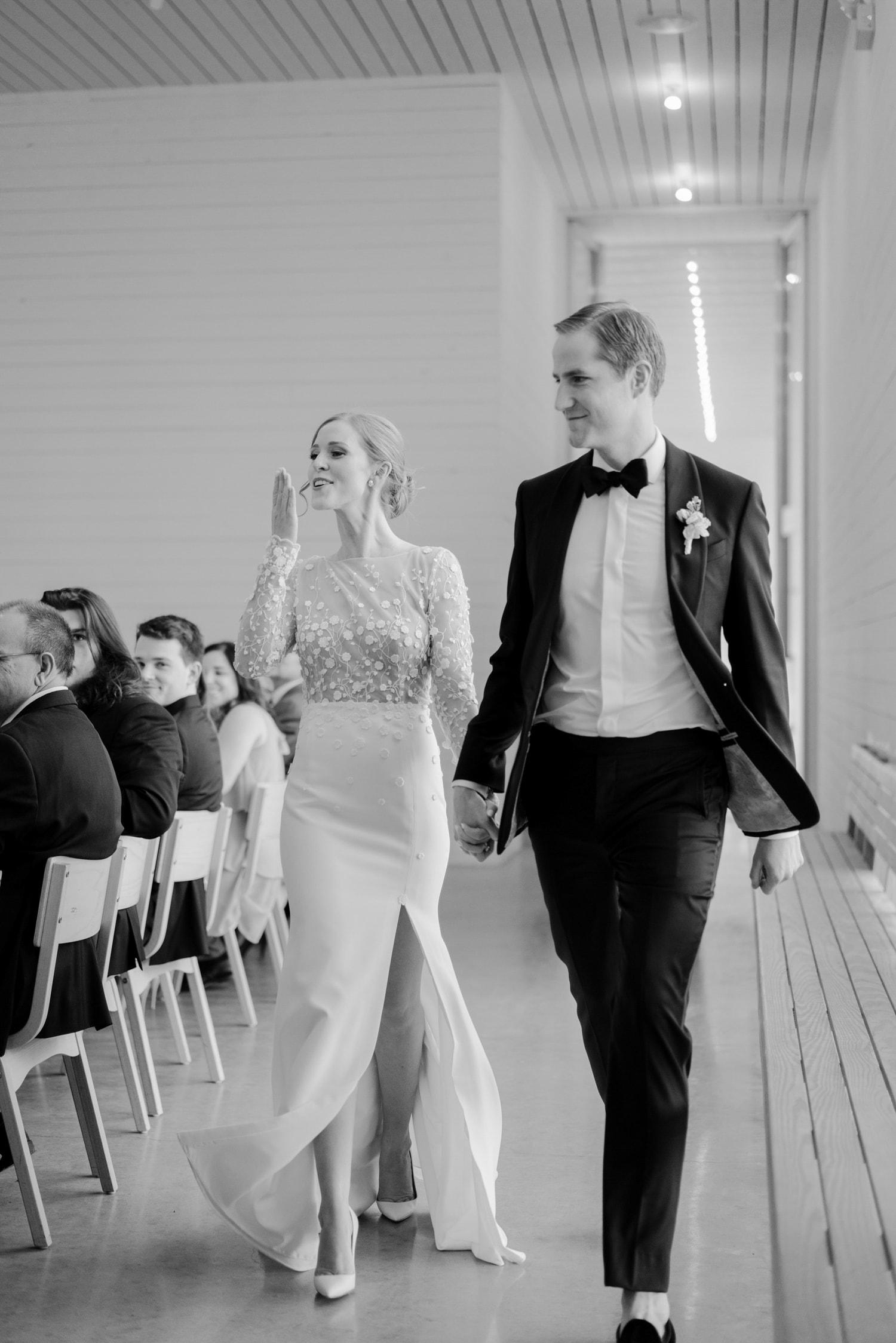 prospect-house-wedding-59.jpg