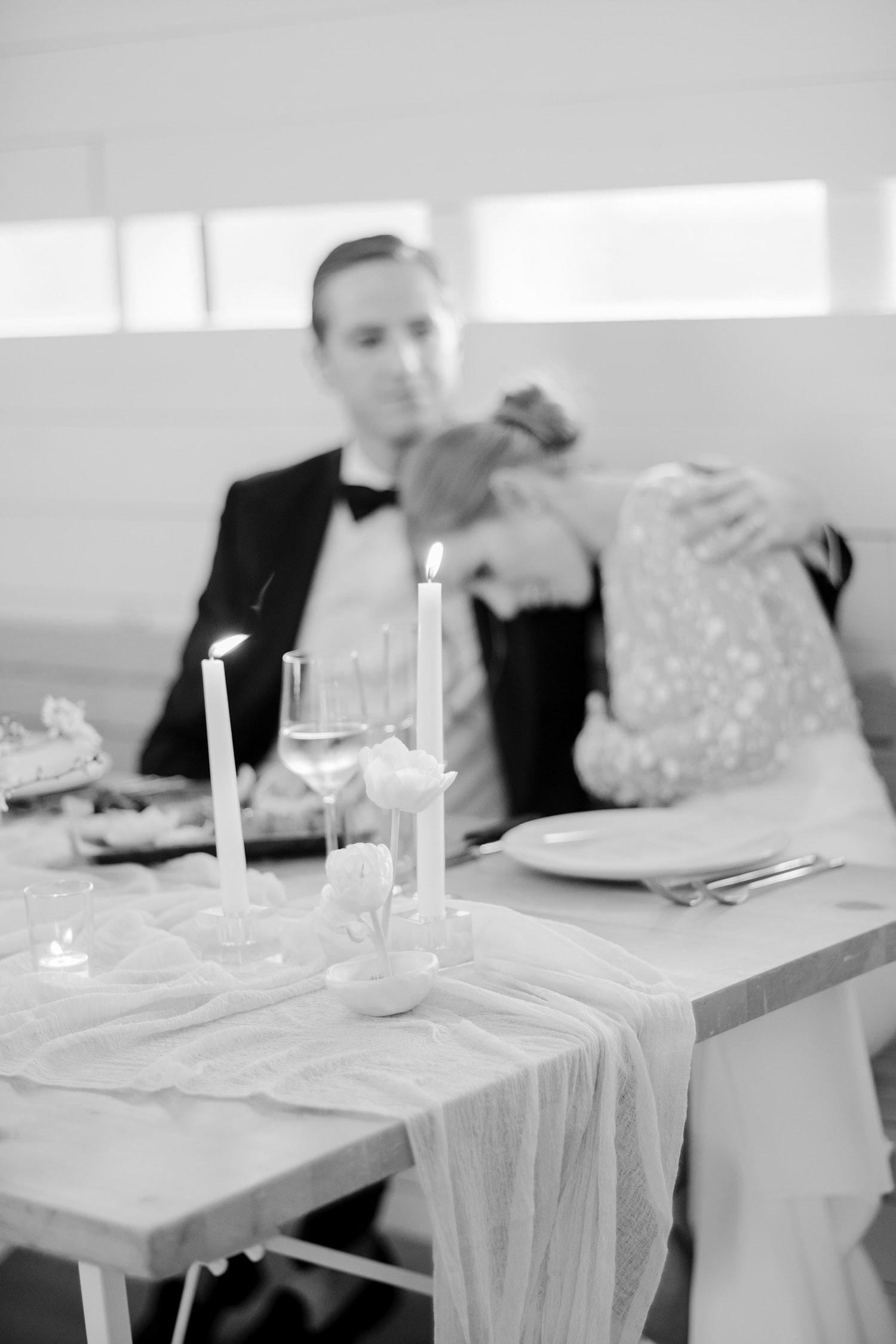 prospect-house-wedding-60.jpg