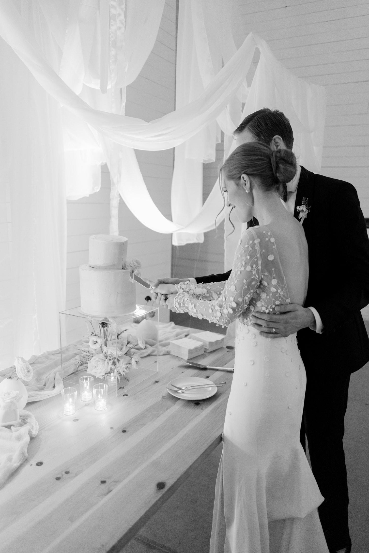 prospect-house-wedding-61.jpg