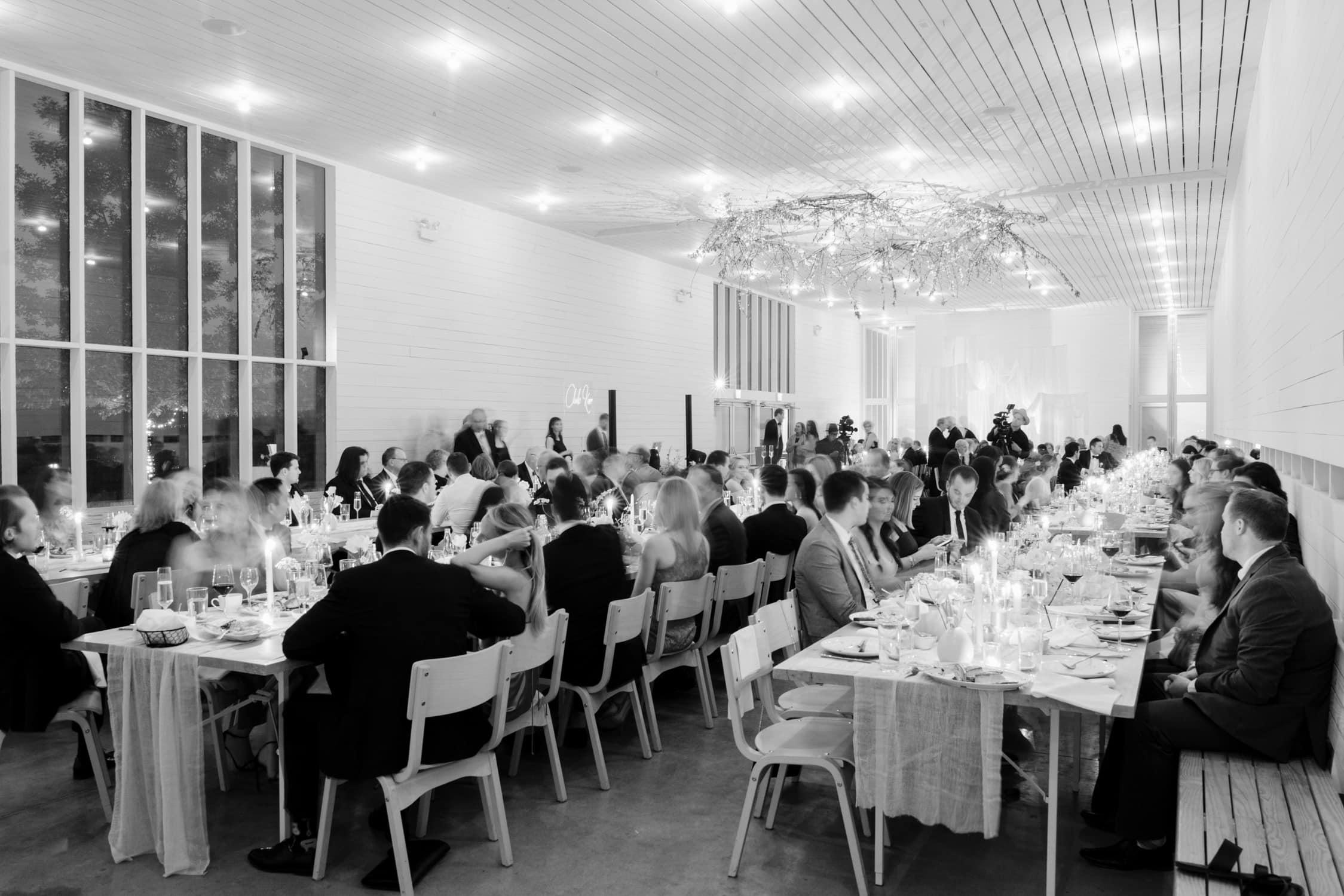 prospect-house-wedding-64.jpg
