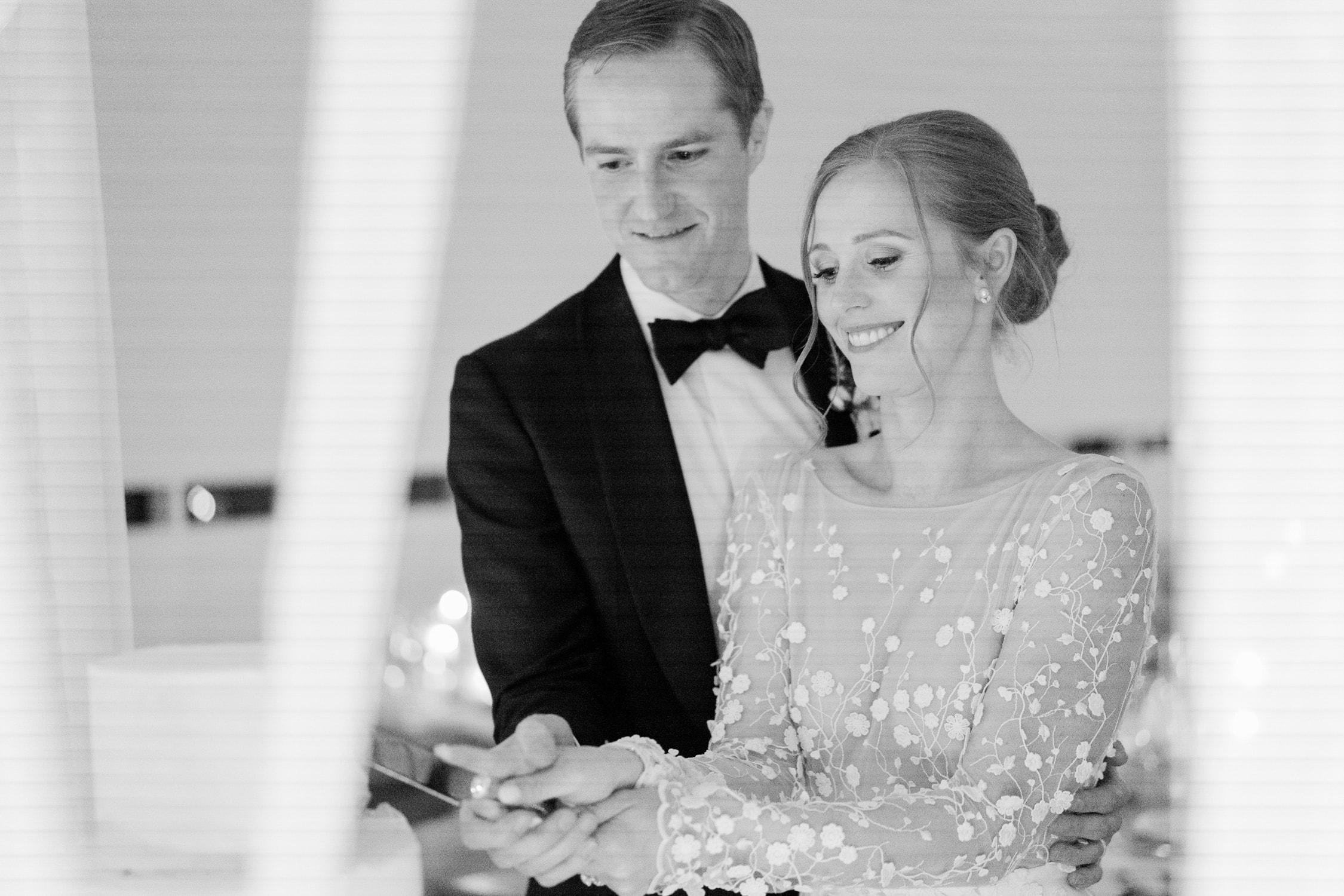 prospect-house-wedding-70.jpg