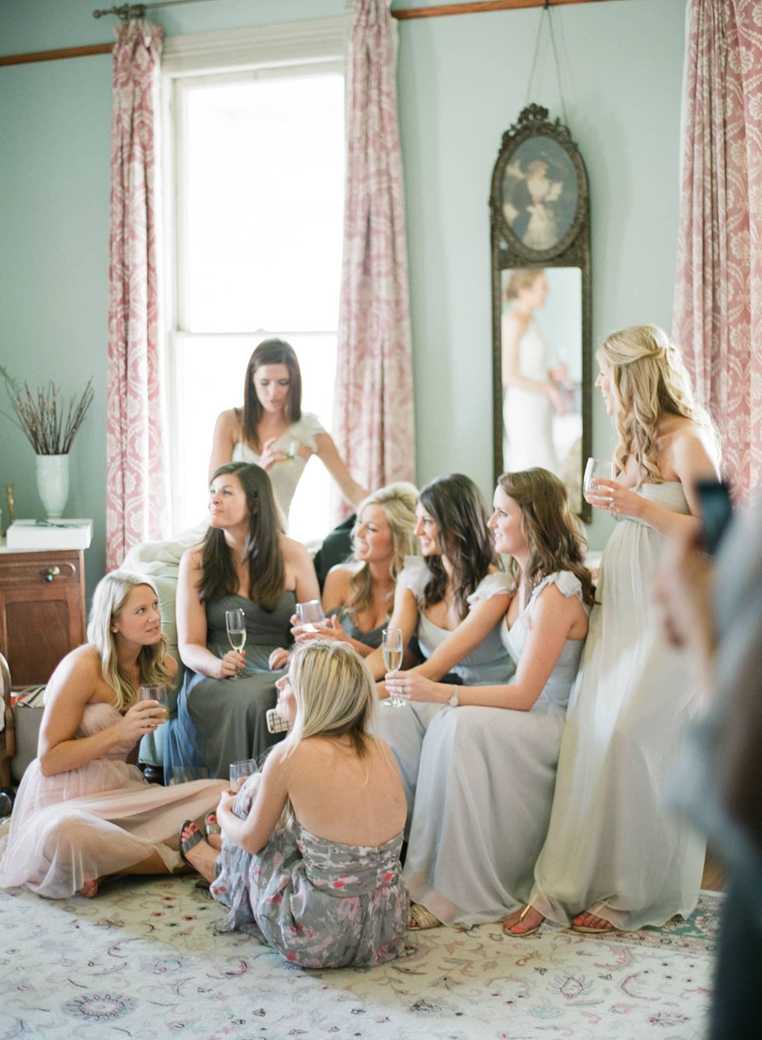barr-mansion-wedding-4.jpg