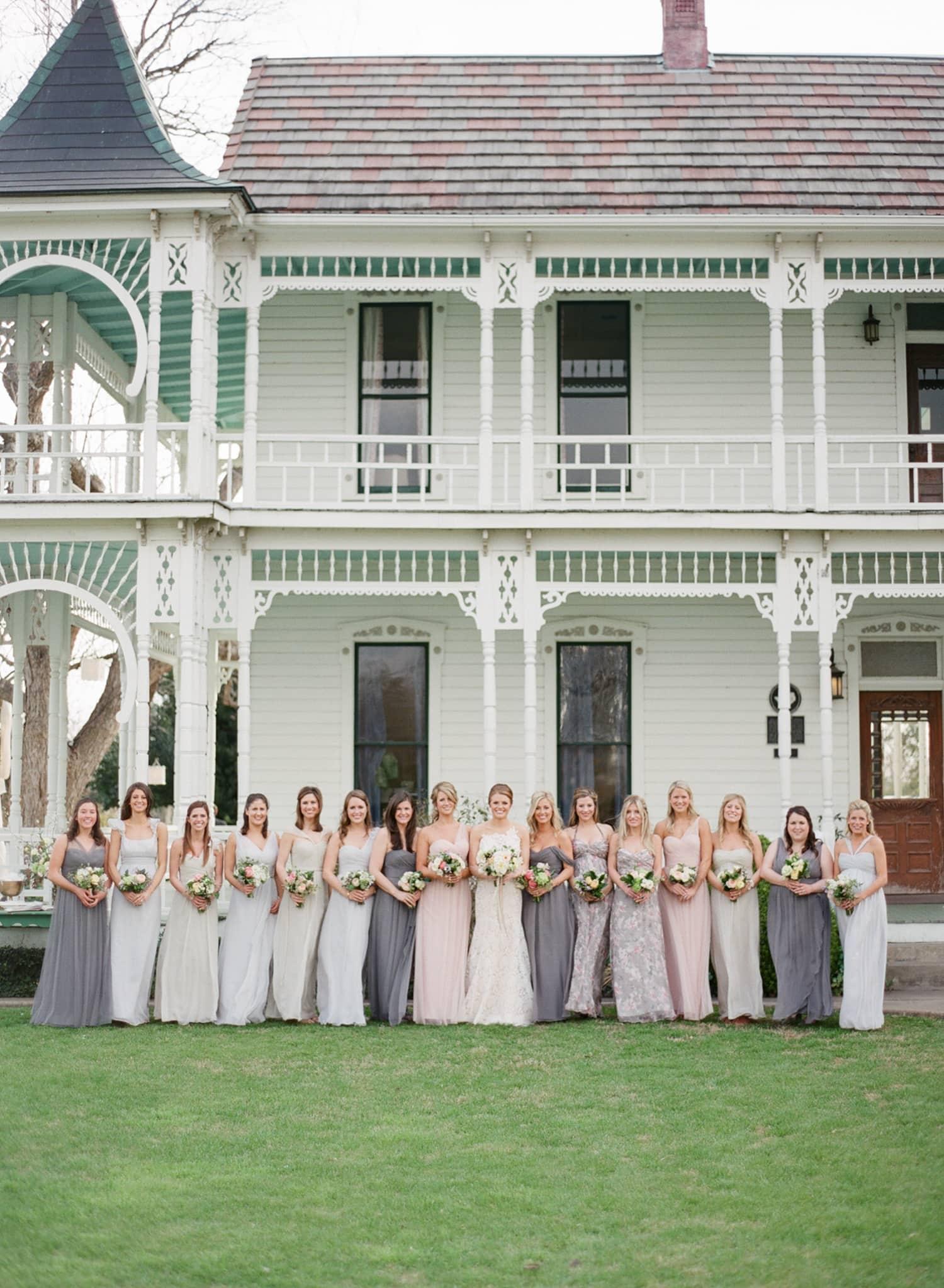 barr-mansion-wedding-5.jpg