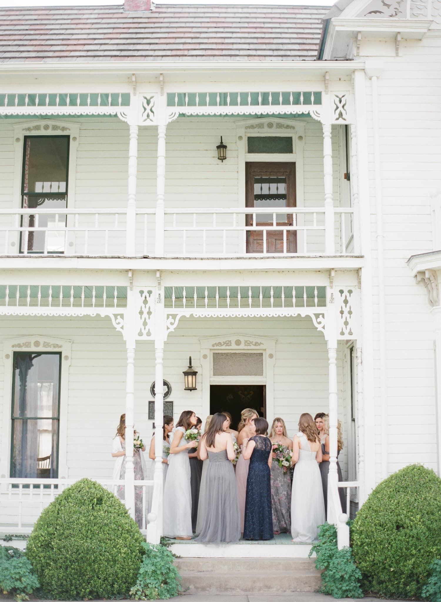 barr-mansion-wedding-6.jpg