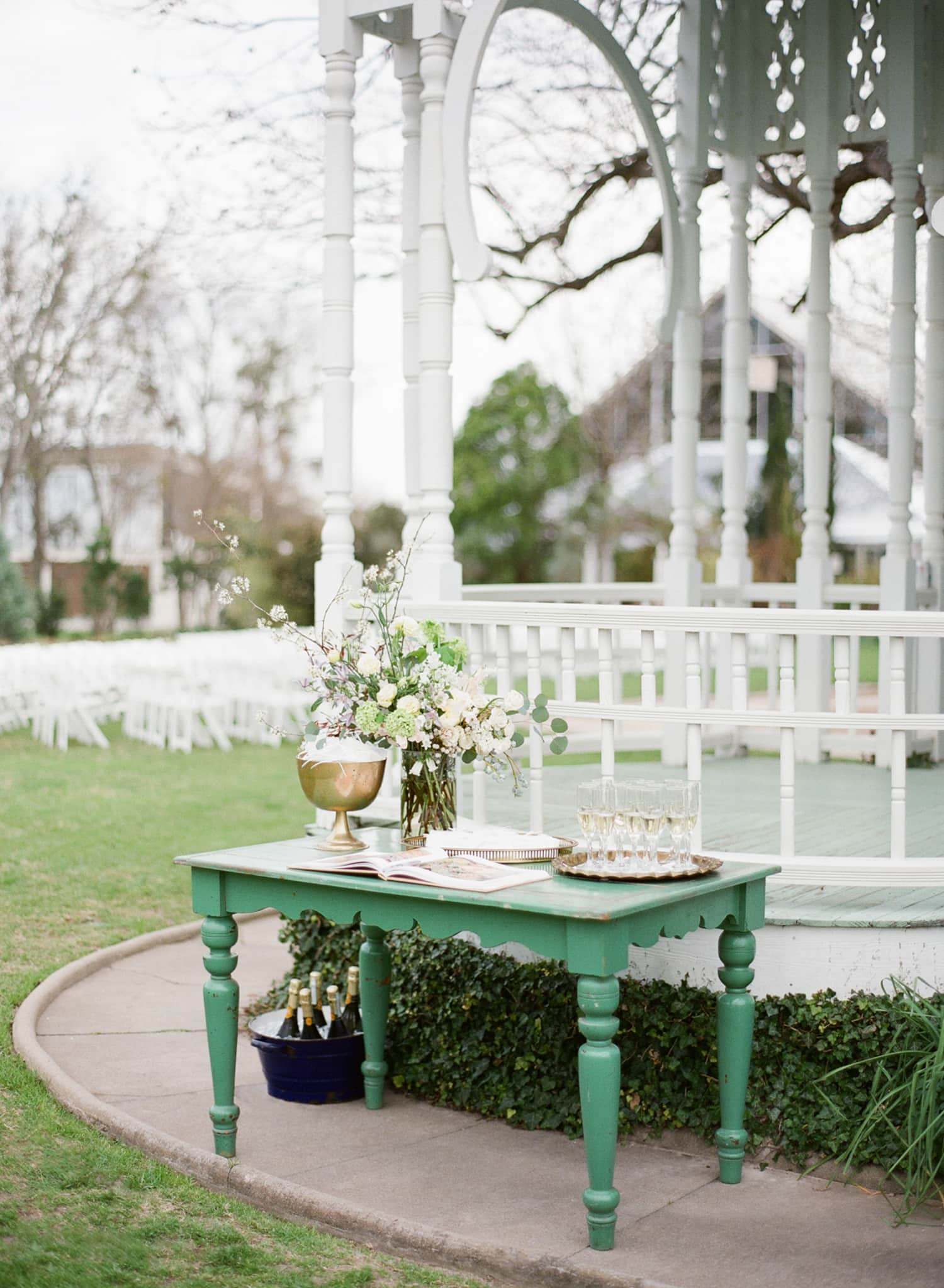 barr-mansion-wedding-7.jpg