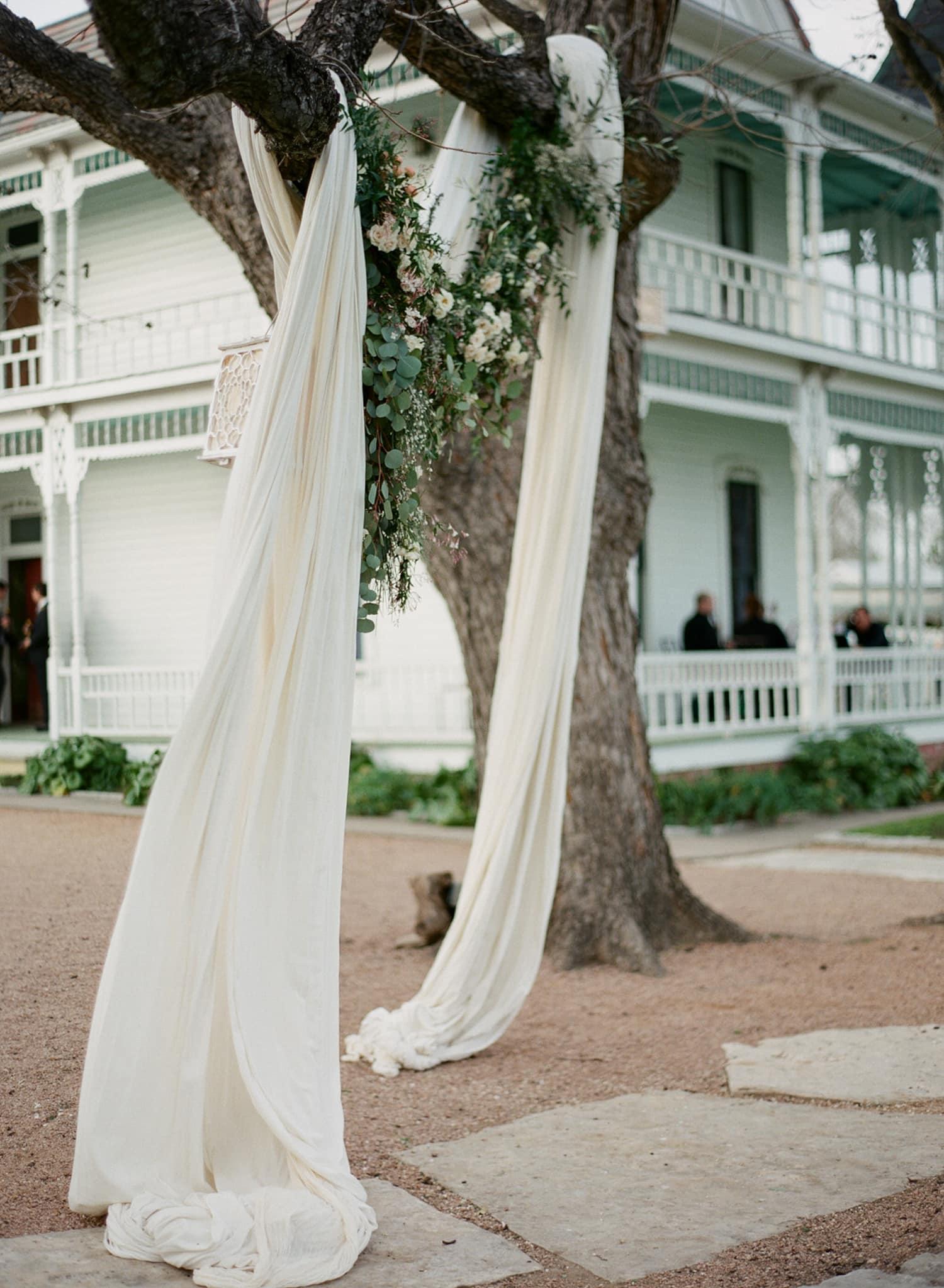 barr-mansion-wedding-8.jpg