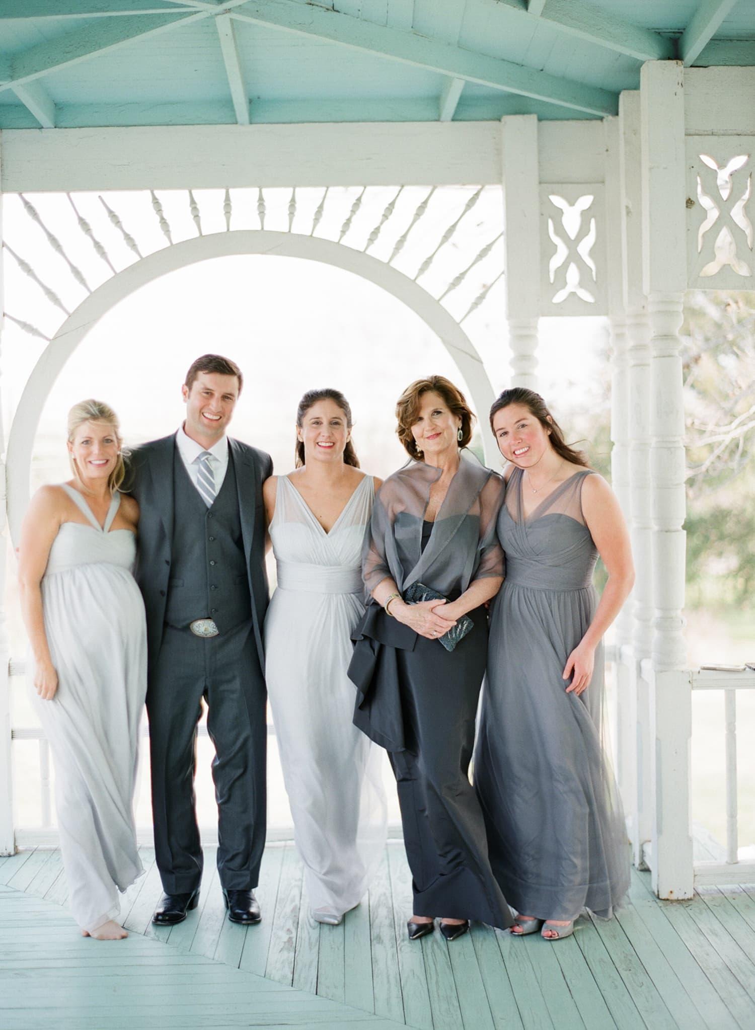 barr-mansion-wedding-12.jpg