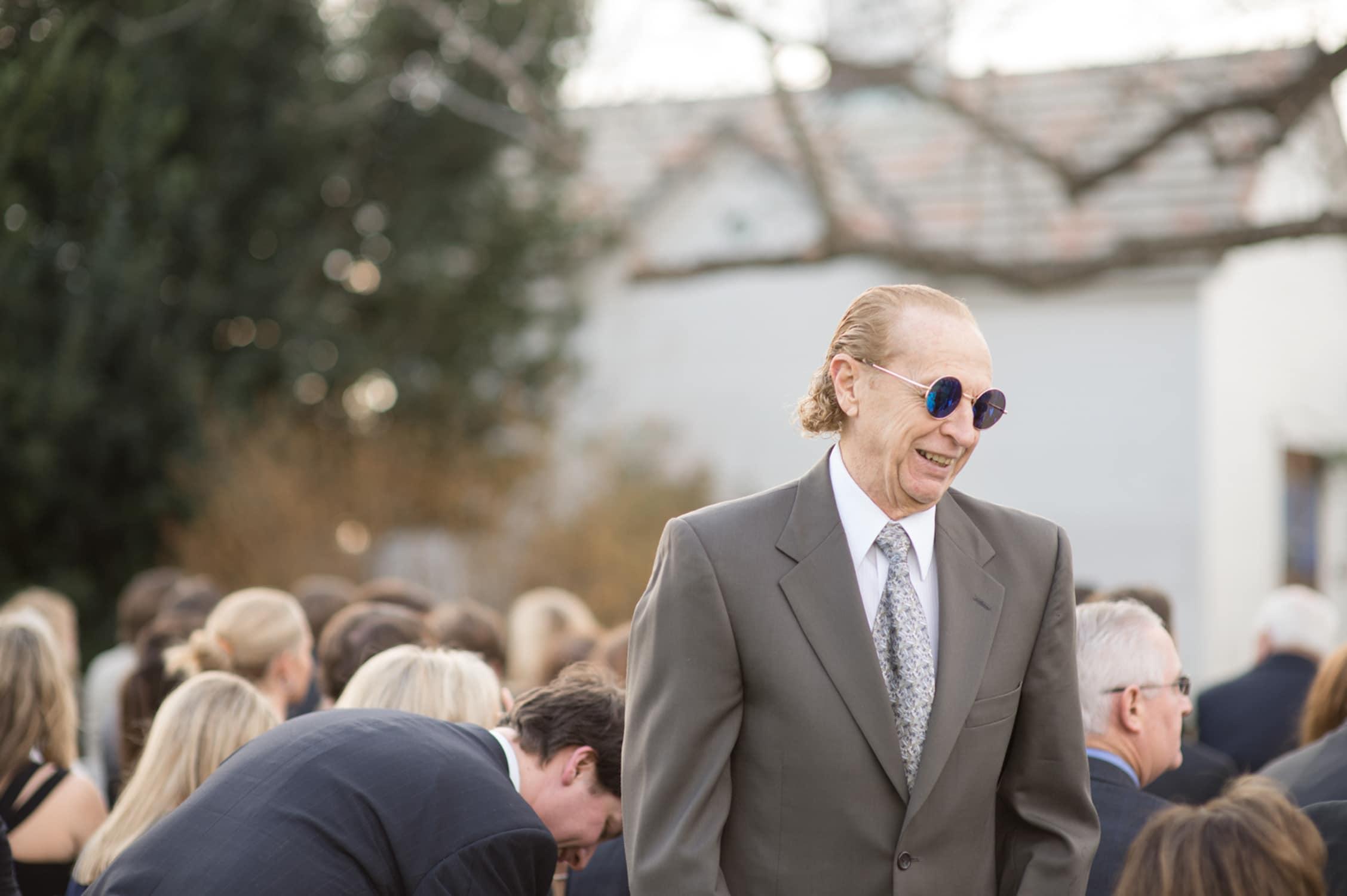 barr-mansion-wedding-18.jpg