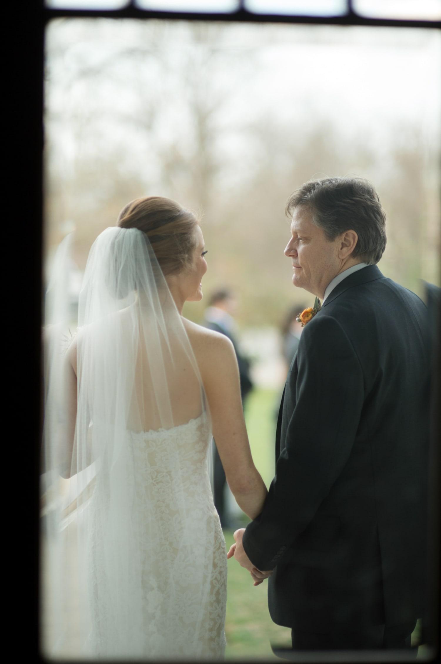 barr-mansion-wedding-20.jpg