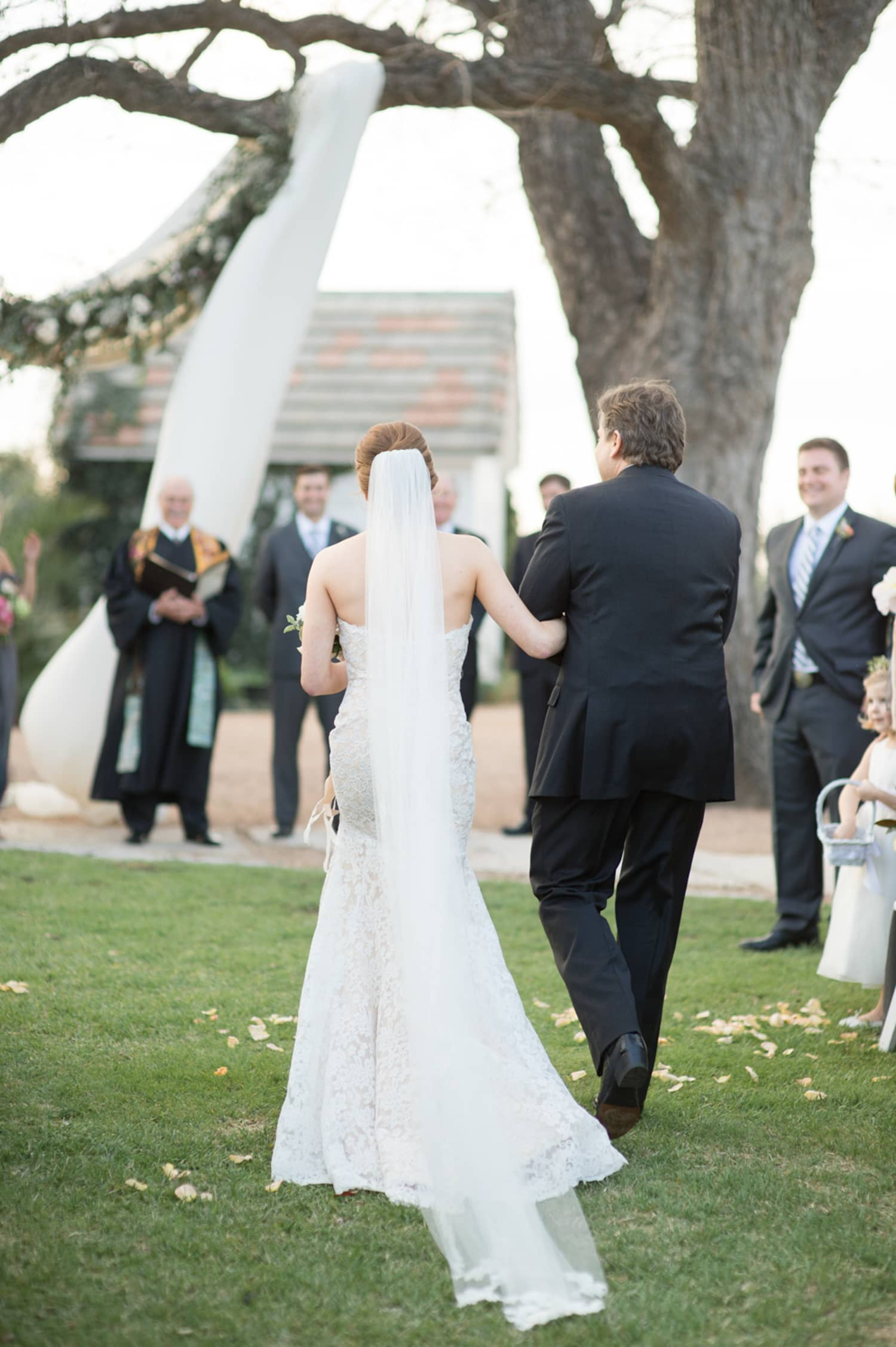 barr-mansion-wedding-23.jpg