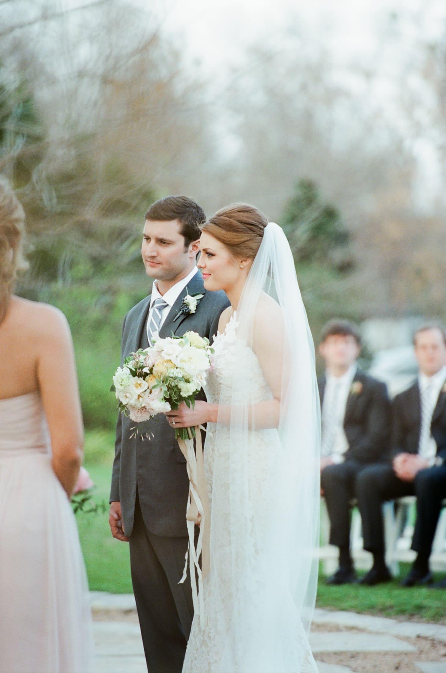 barr-mansion-wedding-25.jpg