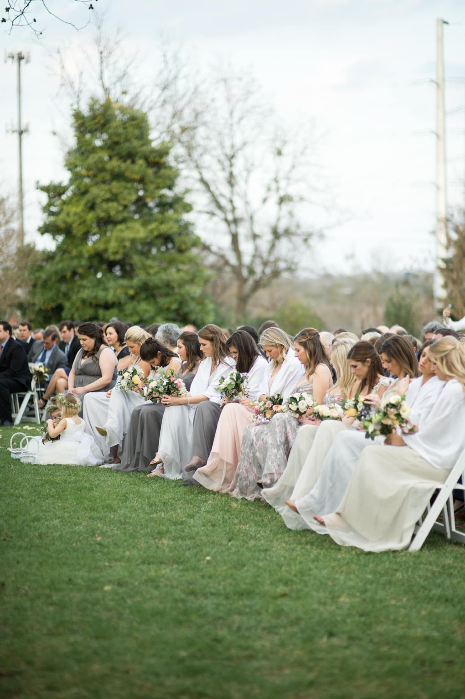 barr-mansion-wedding-27.jpg