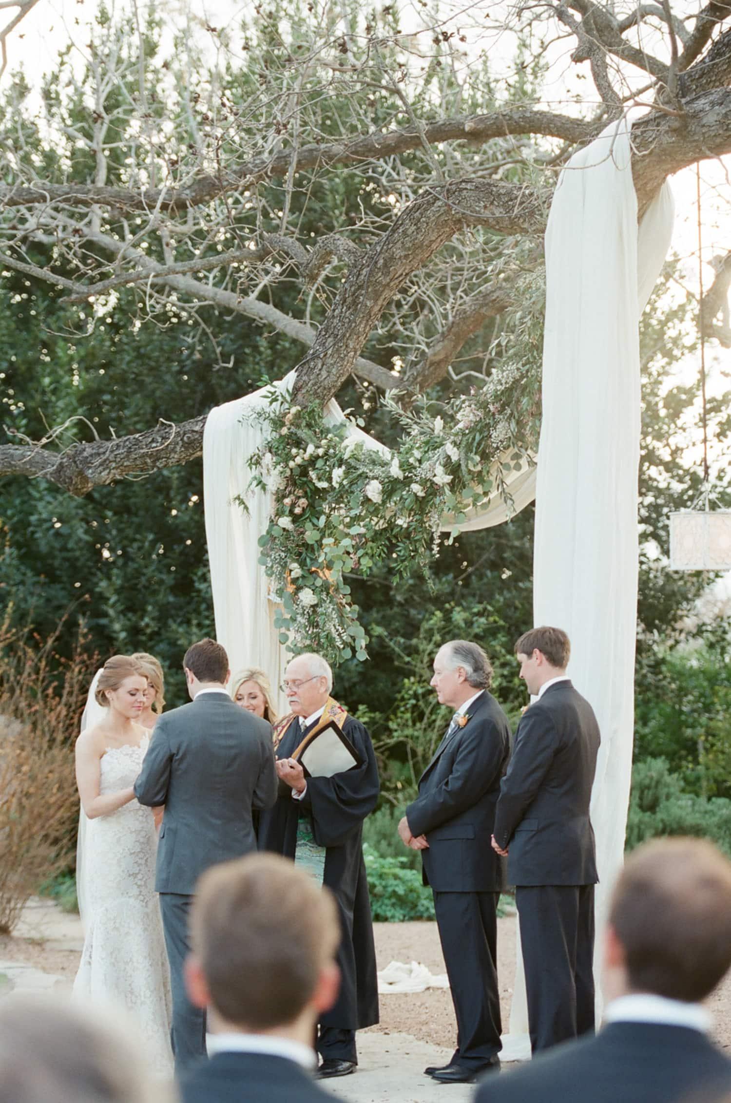 barr-mansion-wedding-28.jpg