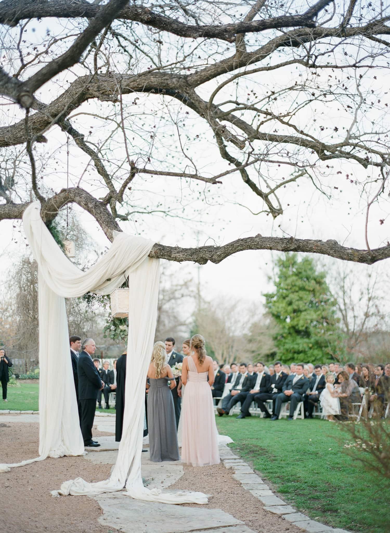 barr-mansion-wedding-29.jpg