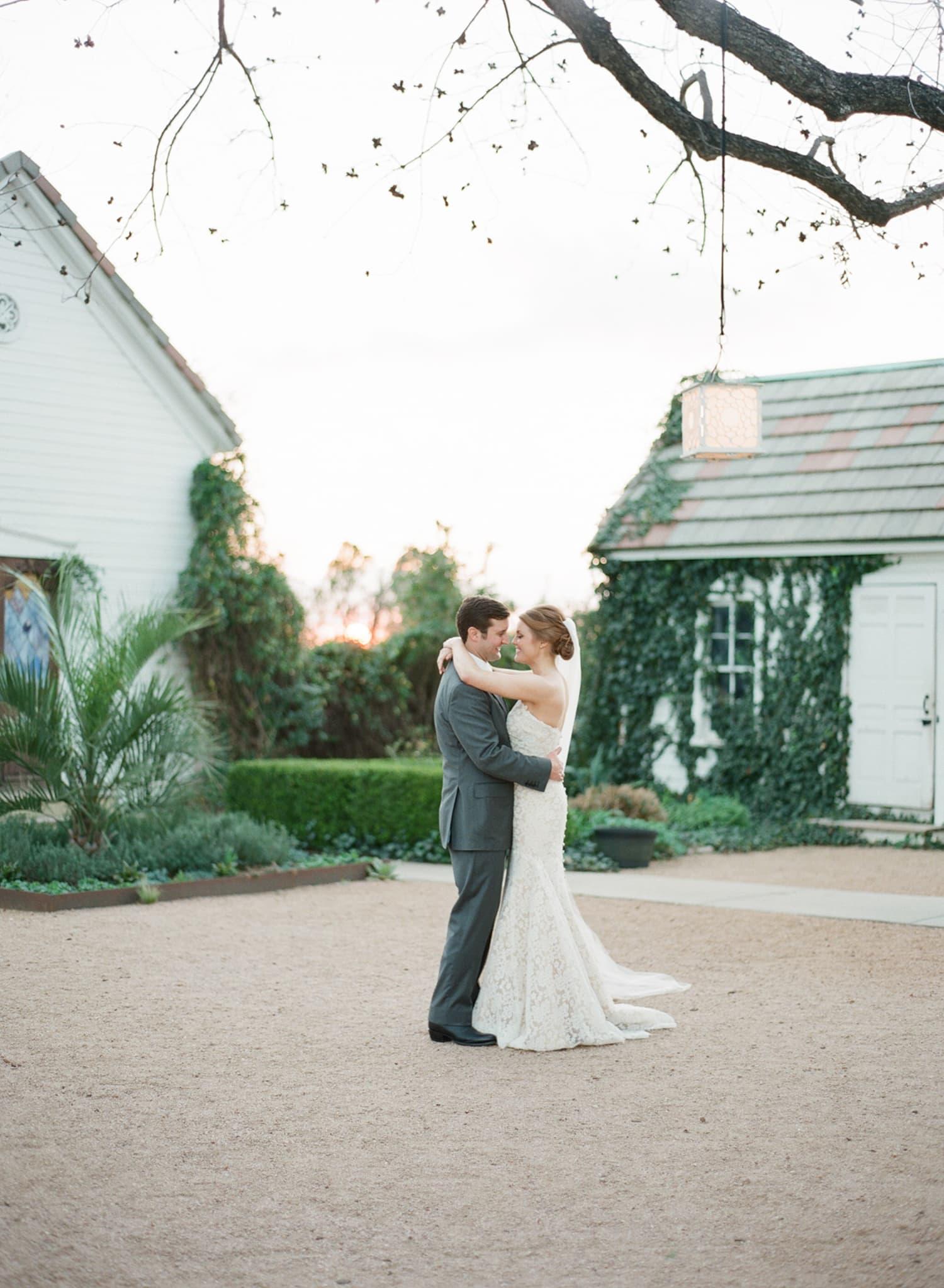 barr-mansion-wedding-37.jpg