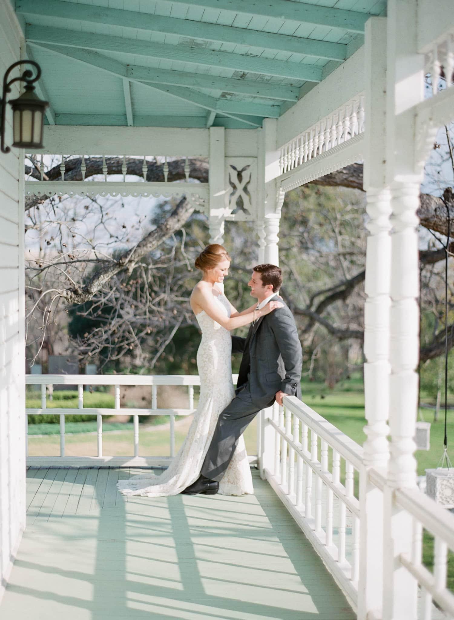 barr-mansion-wedding-38.jpg