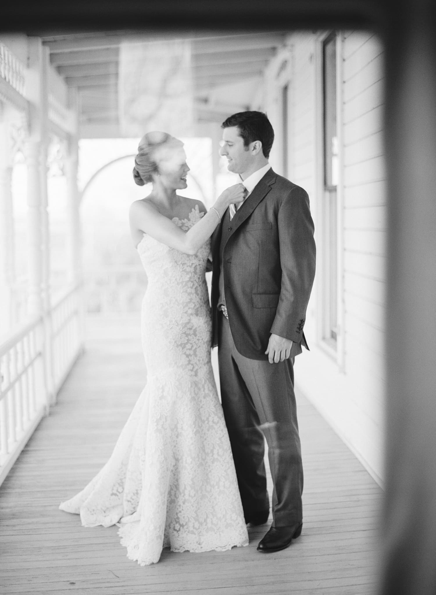 barr-mansion-wedding-39.jpg