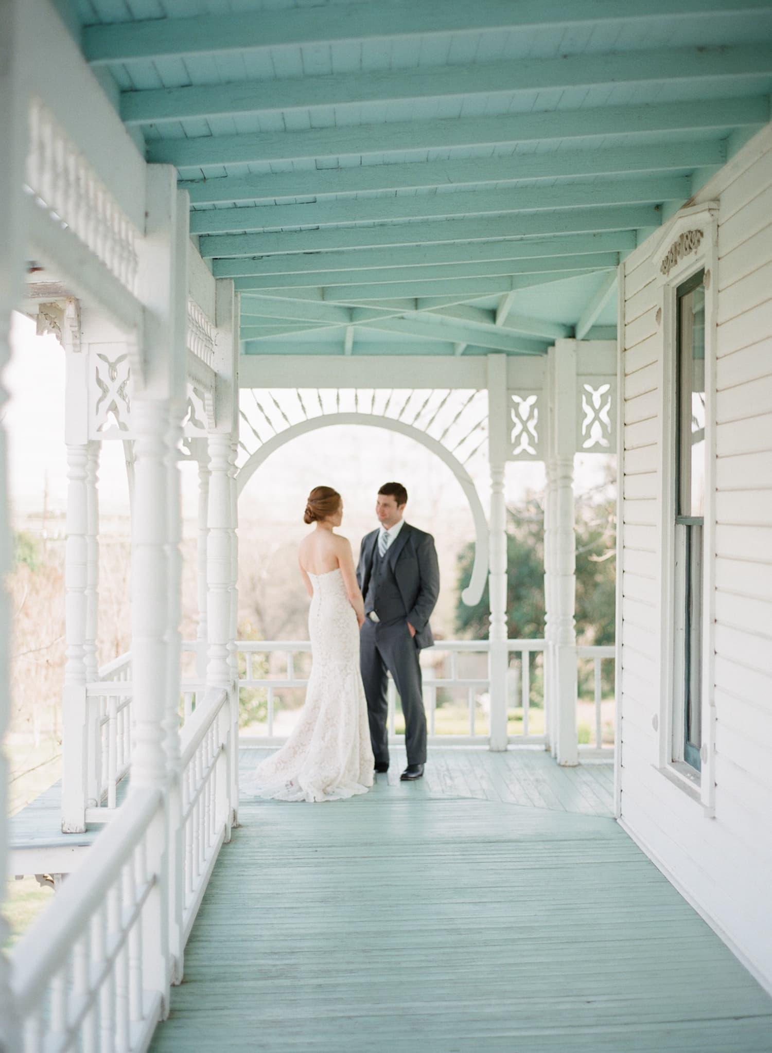 barr-mansion-wedding-40.jpg