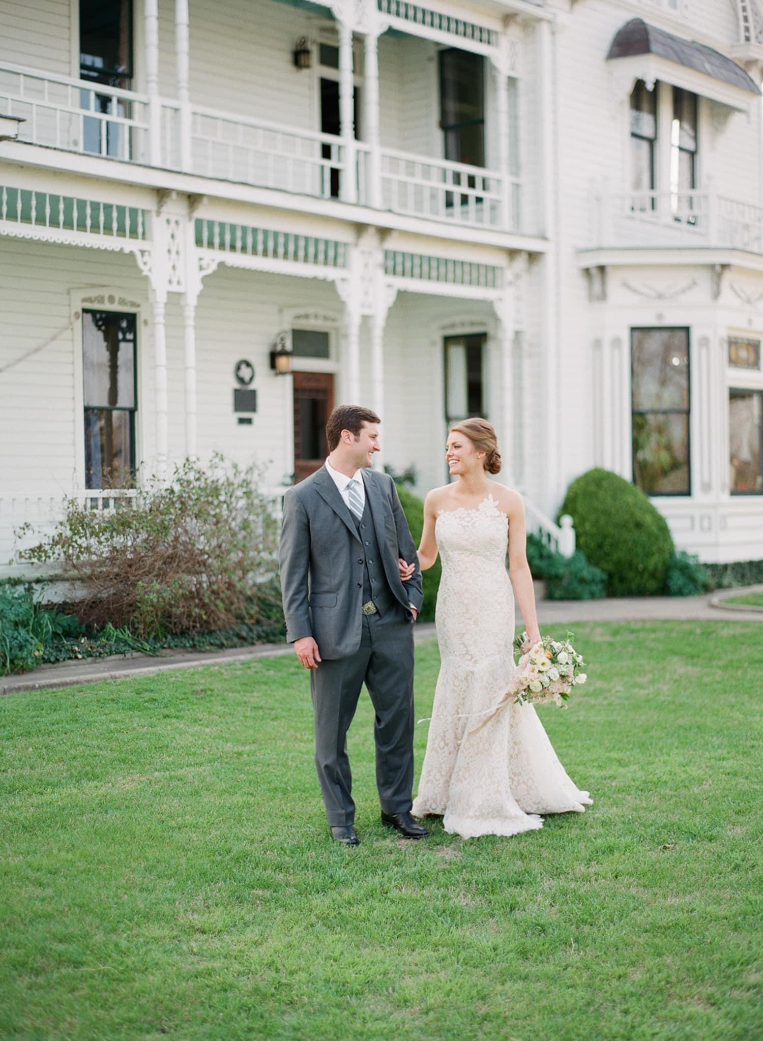 barr-mansion-wedding-41.jpg