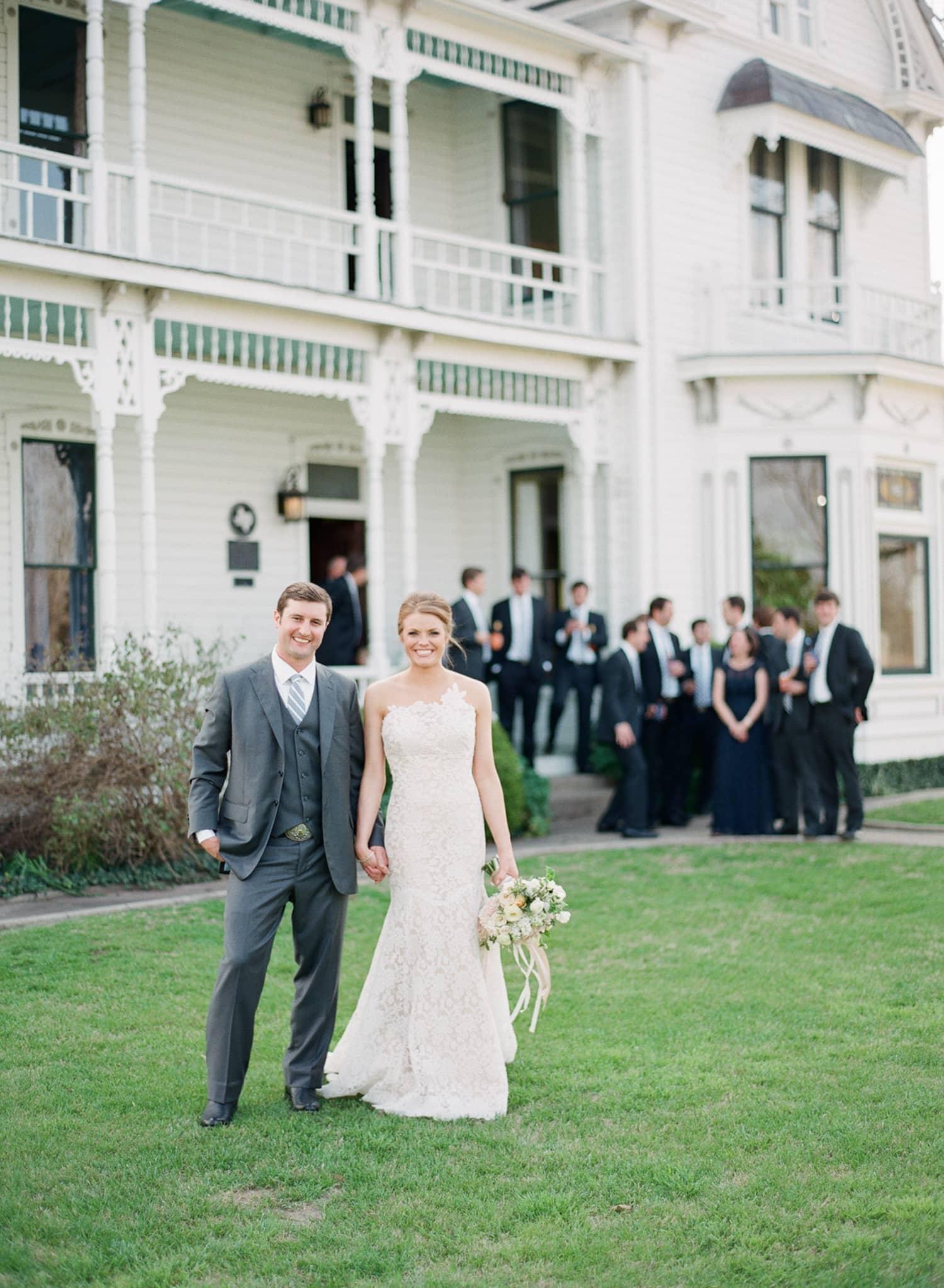 barr-mansion-wedding-42.jpg