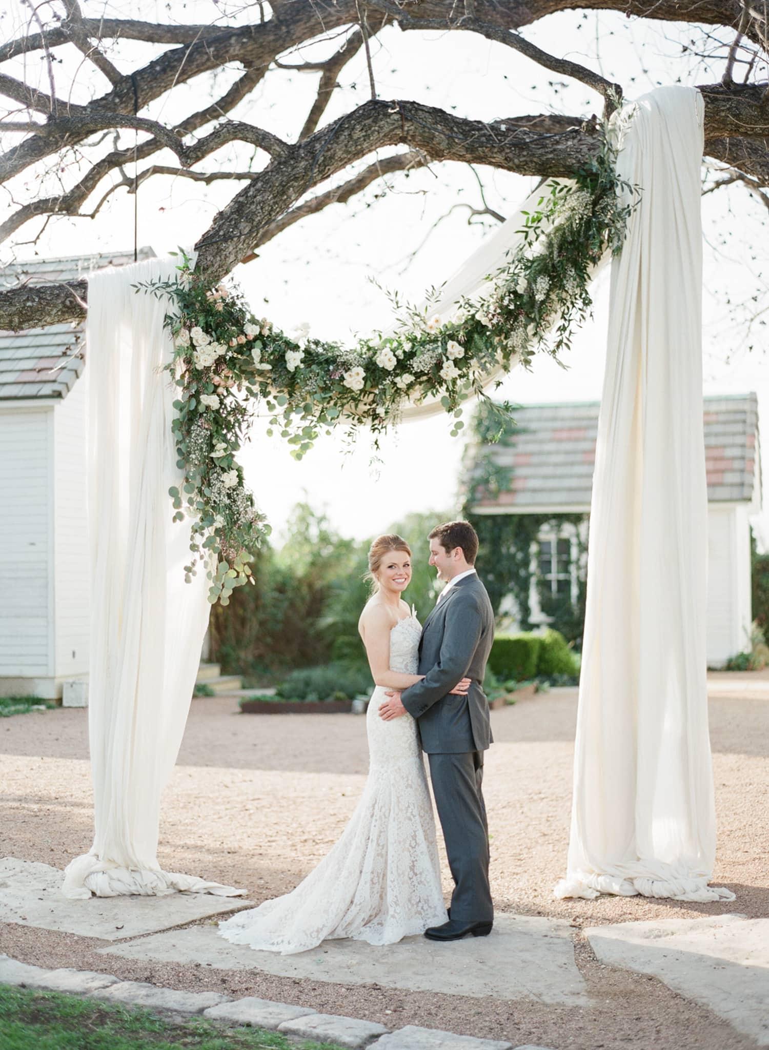 barr-mansion-wedding-43.jpg
