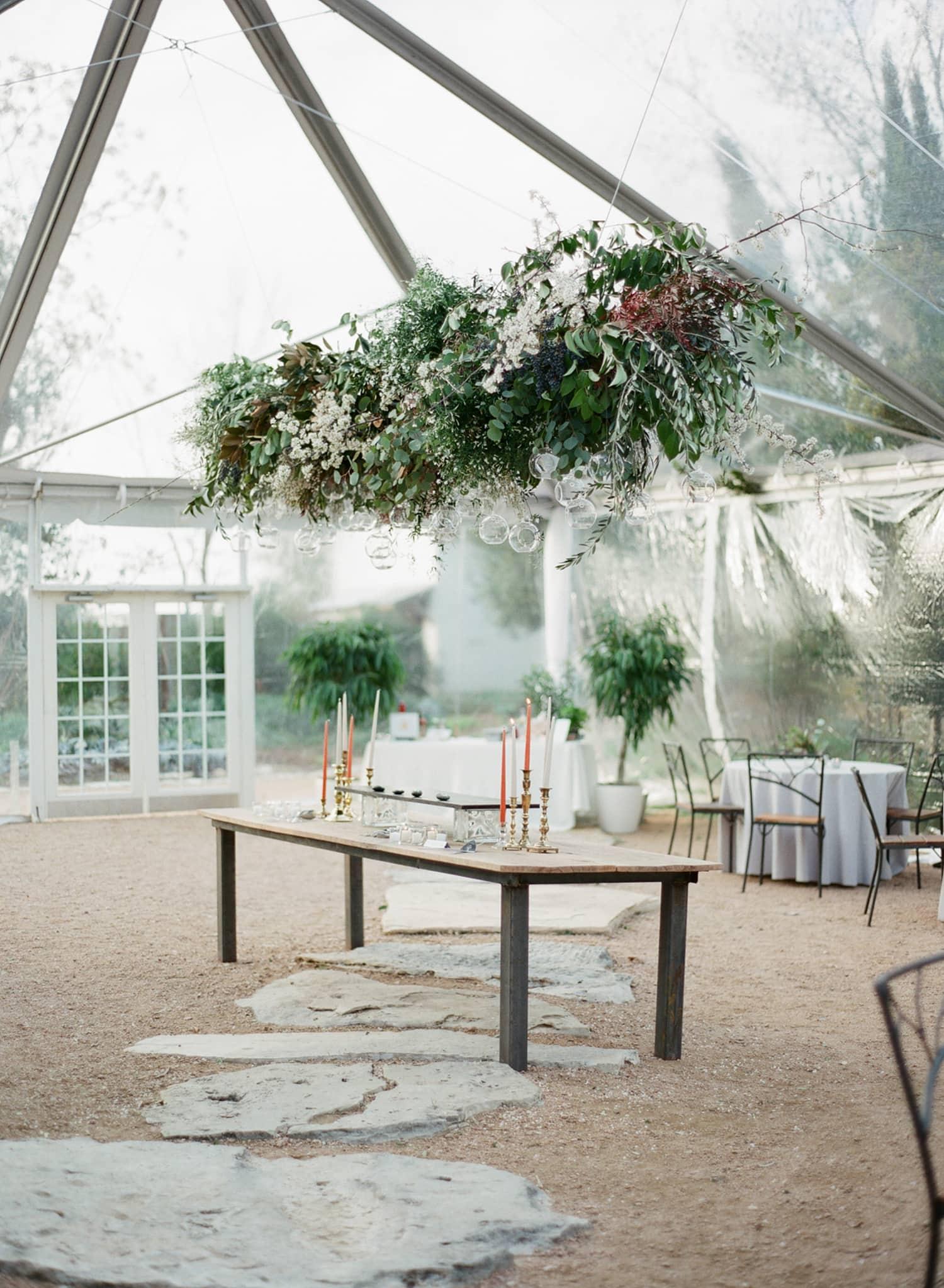barr-mansion-wedding-45.jpg