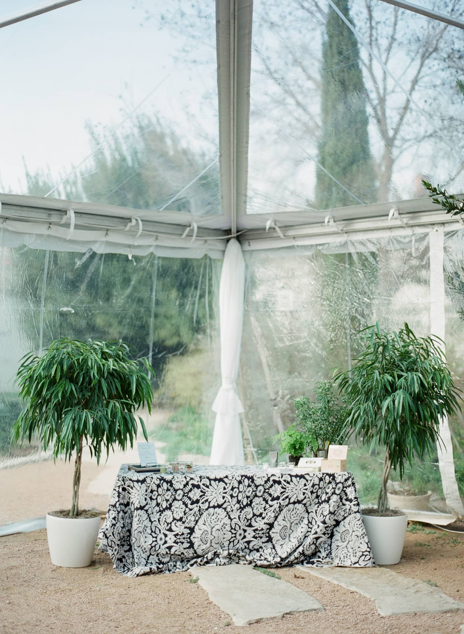 barr-mansion-wedding-46.jpg