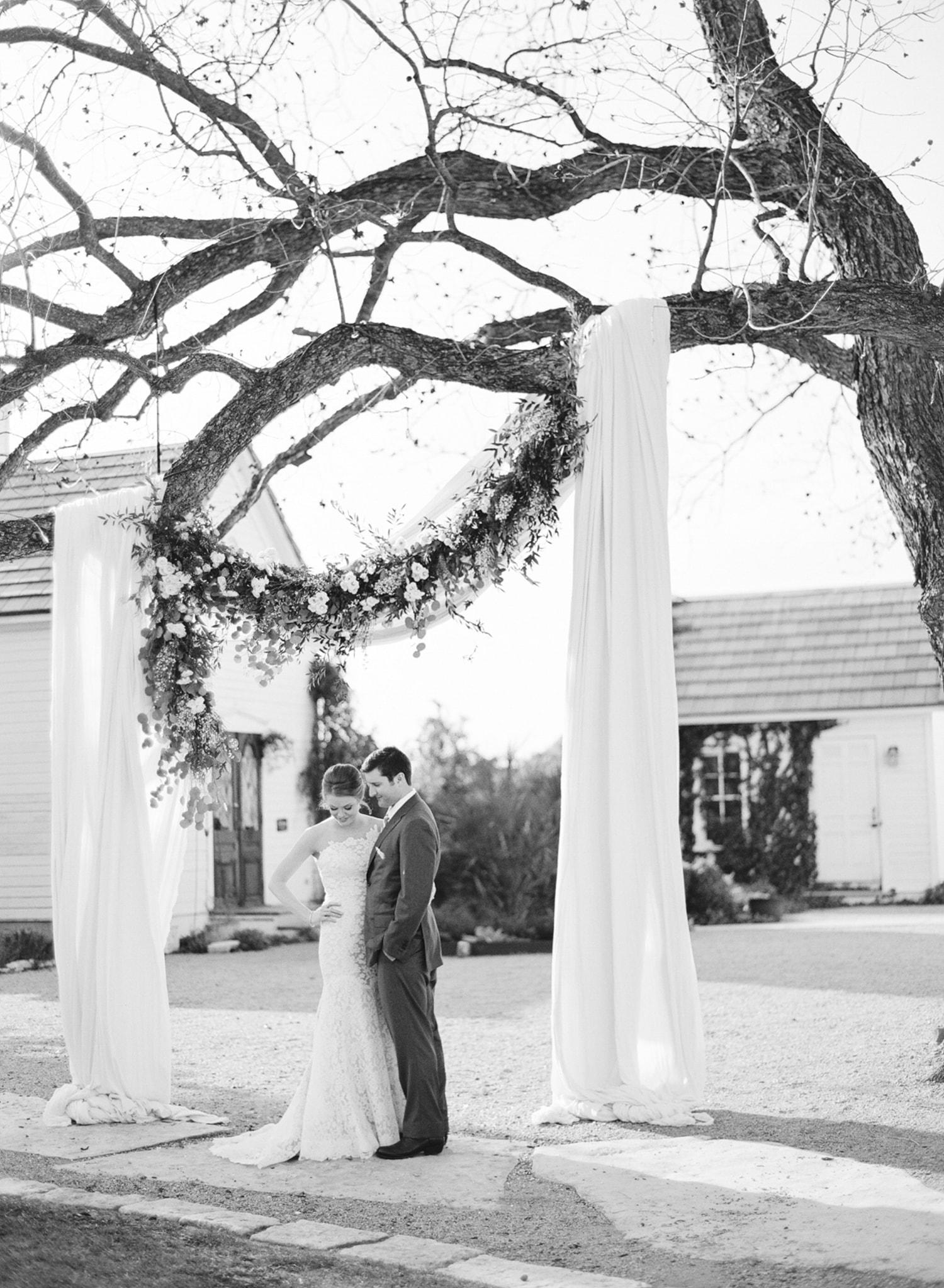 barr-mansion-wedding-49.jpg