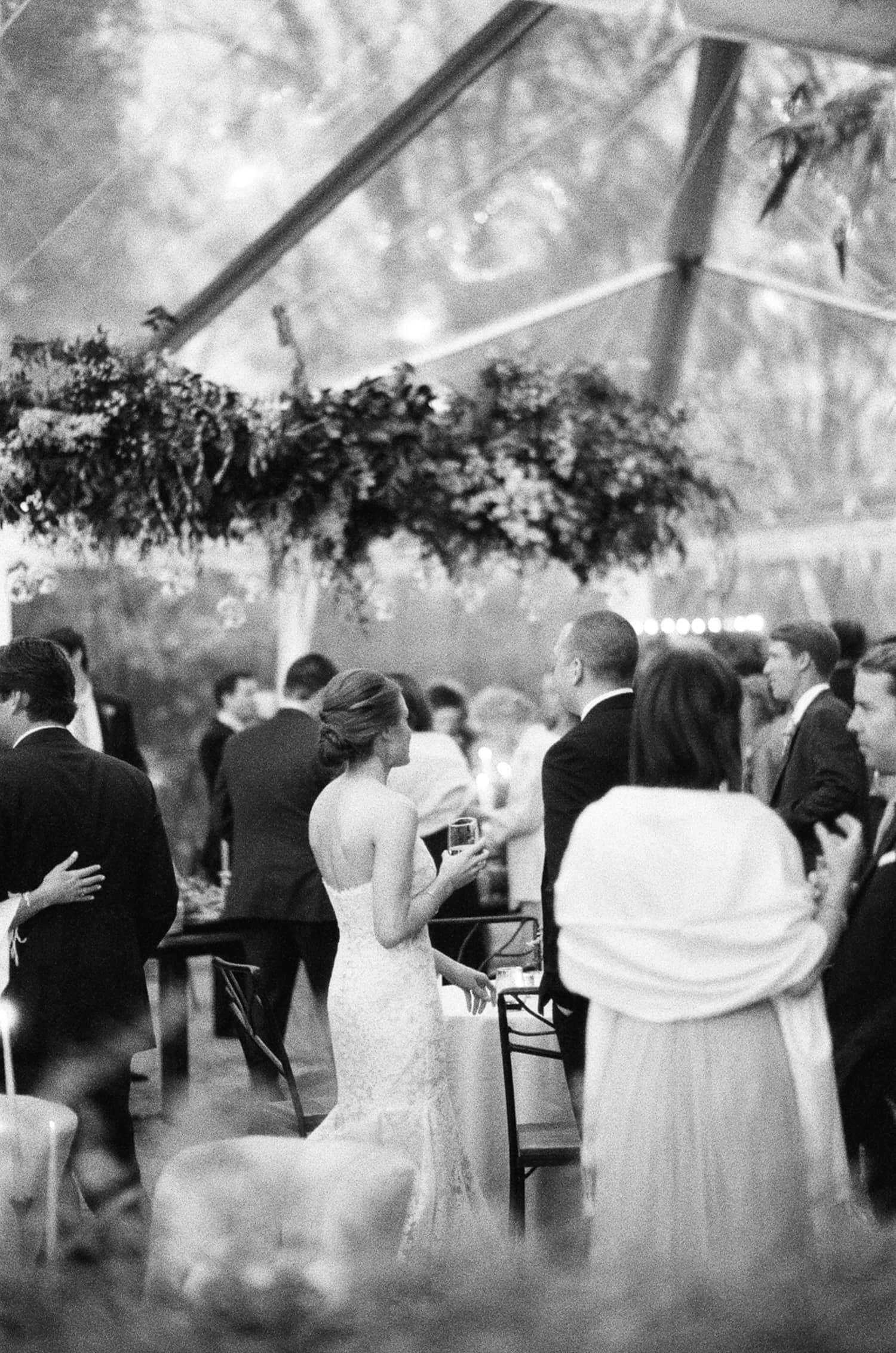 barr-mansion-wedding-70.jpg