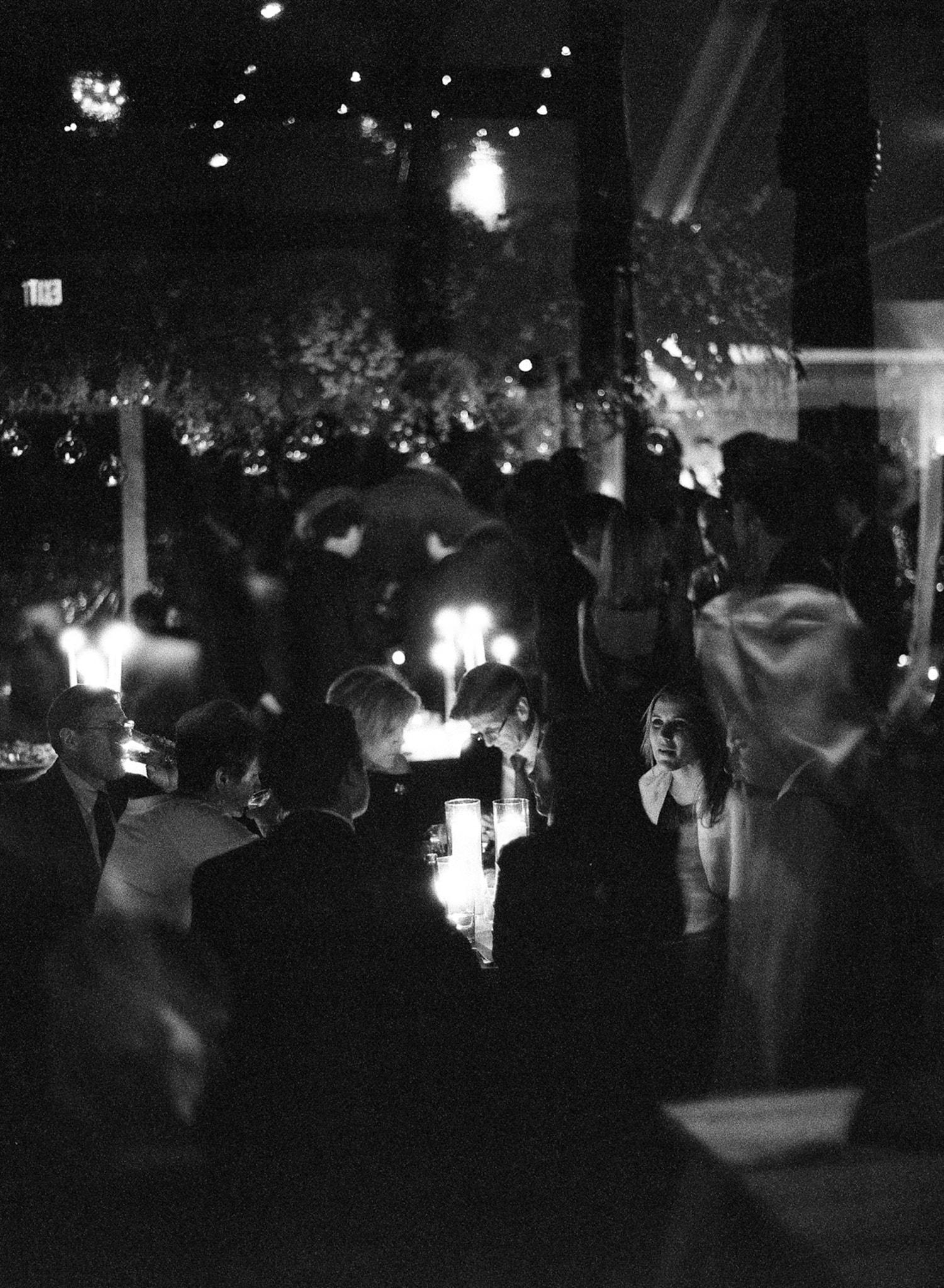 barr-mansion-wedding-74.jpg