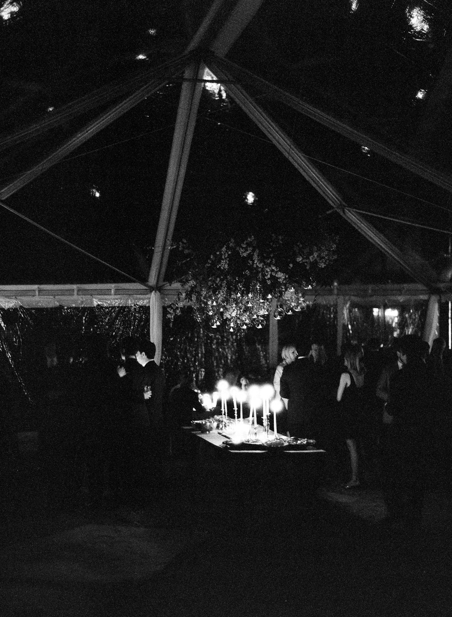 barr-mansion-wedding-75.jpg