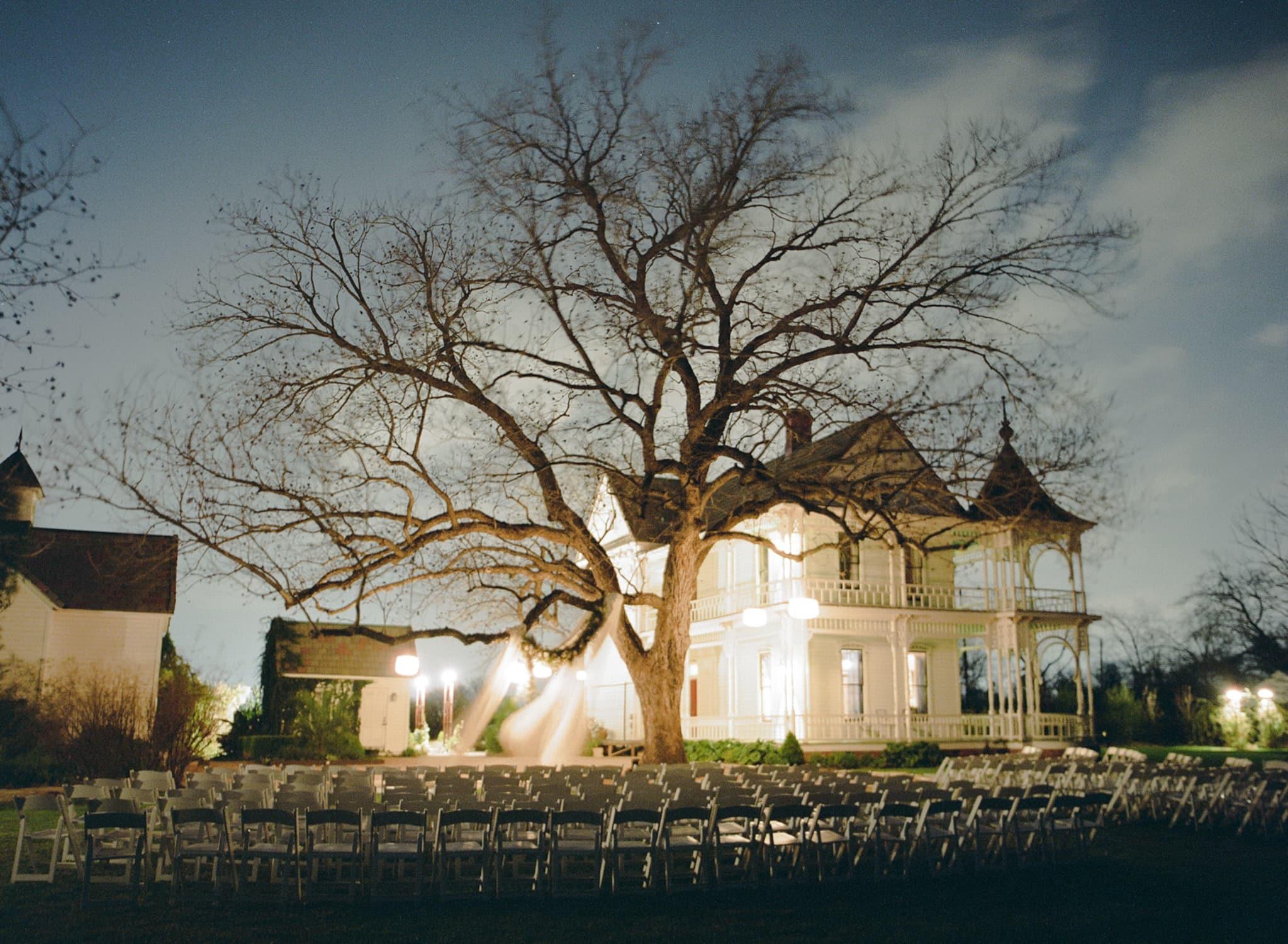 barr-mansion-wedding-77.jpg