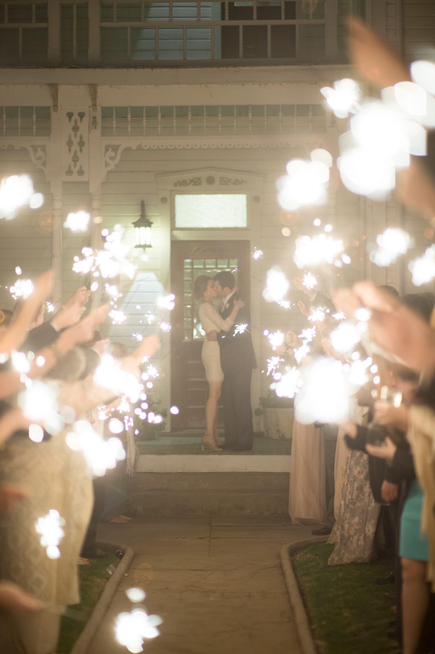 barr-mansion-wedding-80.jpg