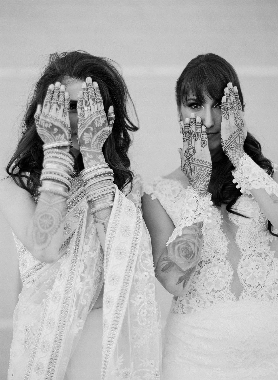 AUSTIN-MODERN-MONOCHROMATIC-INDIAN-WEDDING-00315-2.jpg