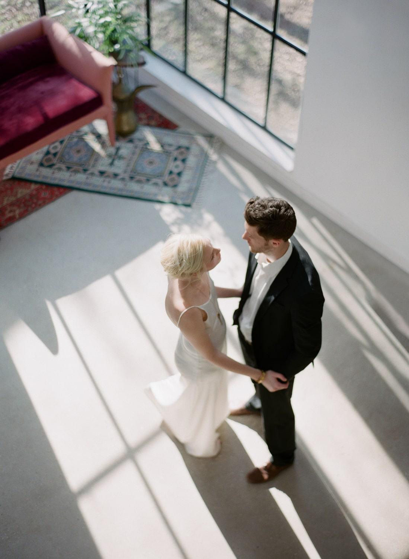 AUSTIN_TX_FILM_PHOTOGRAPHY_MATTHEW_MOORE_00091.jpg