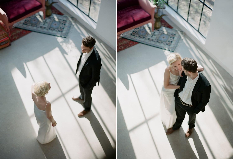AUSTIN_TX_FILM_PHOTOGRAPHY_MATTHEW_MOORE_00137.jpg