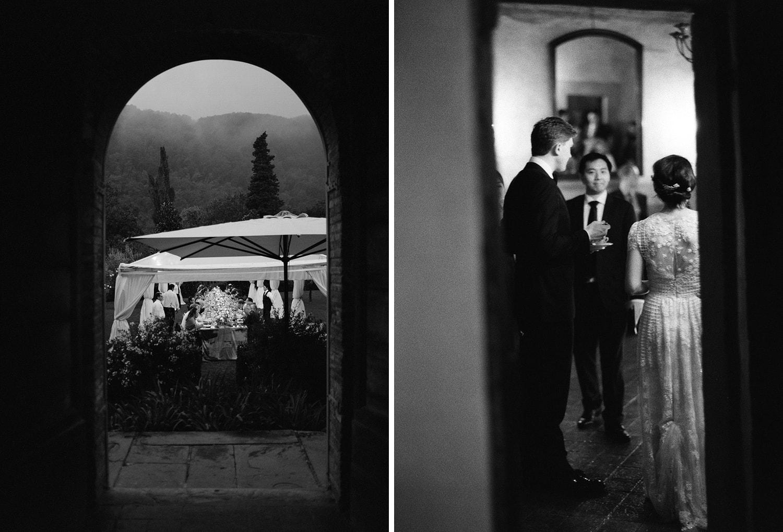 VILLA+CATUREGLIO+WEDDING_-1.jpg
