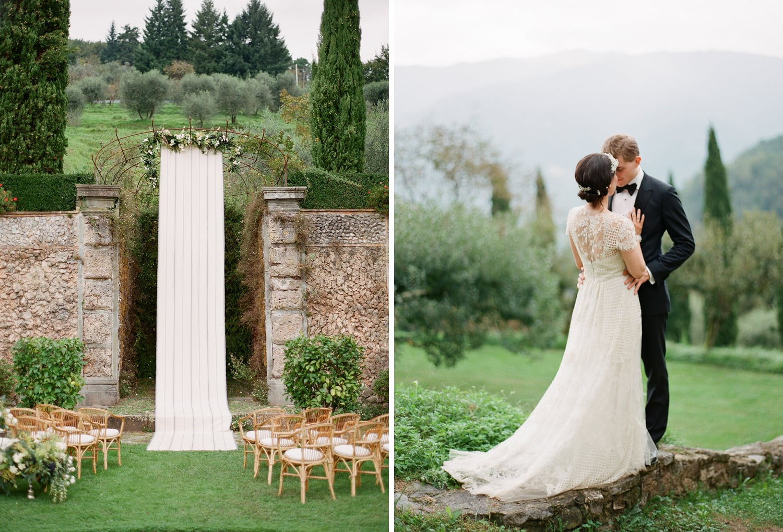 VILLA+CATUREGLIO+WEDDING_.jpg