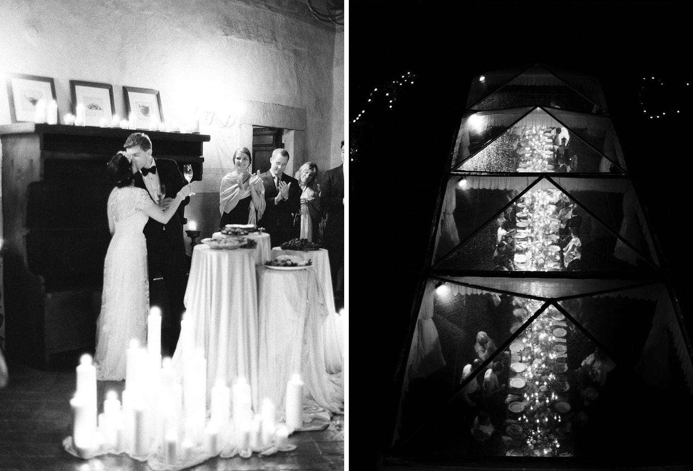 VILLA+CATUREGLIO+WEDDING_2-1.jpg
