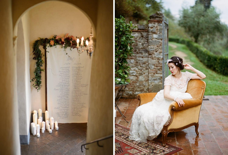 VILLA+CATUREGLIO+WEDDING_5-1.jpg