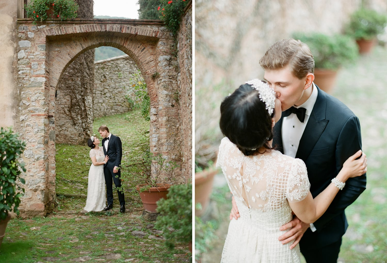VILLA+CATUREGLIO+WEDDING_7.jpg