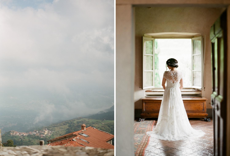 VILLA+CATUREGLIO+WEDDING_10.jpg